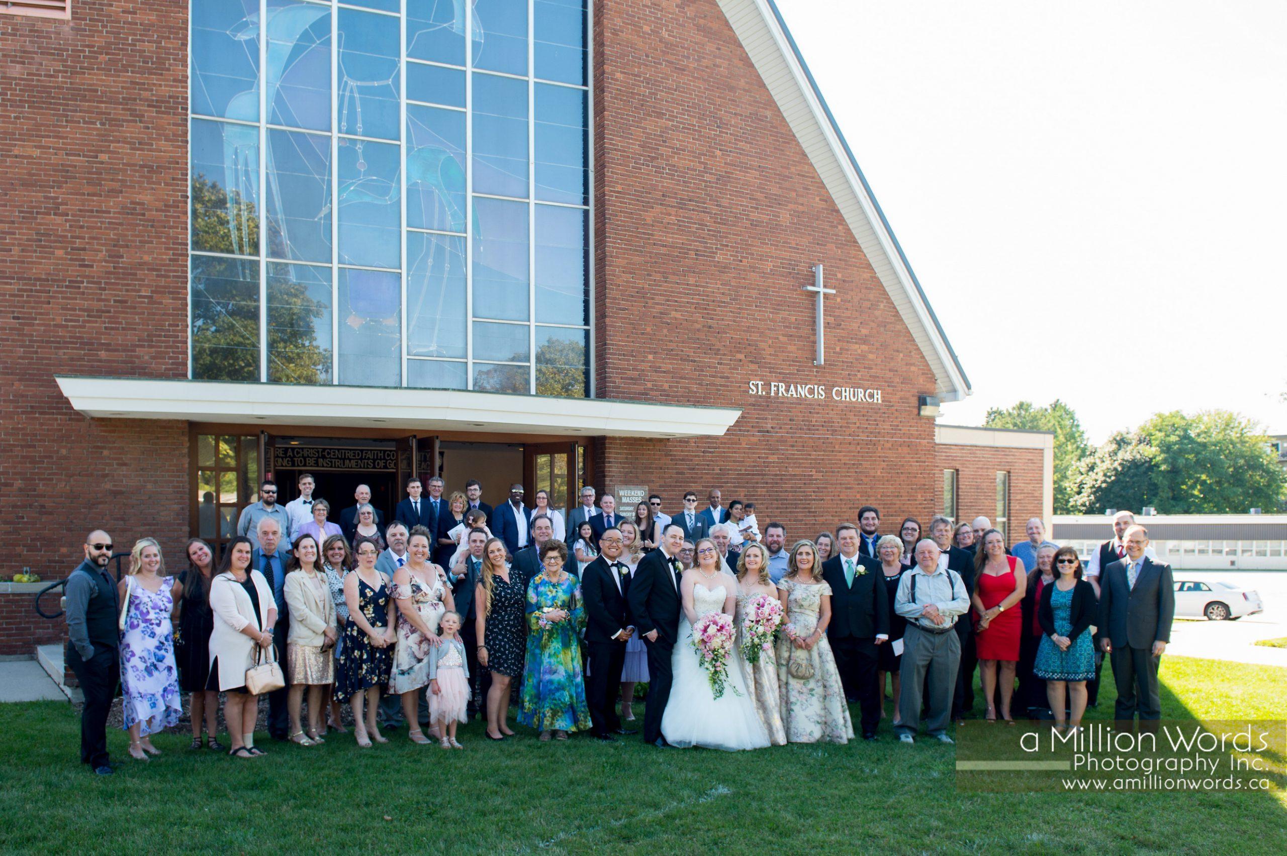 wedding_photography_kw31