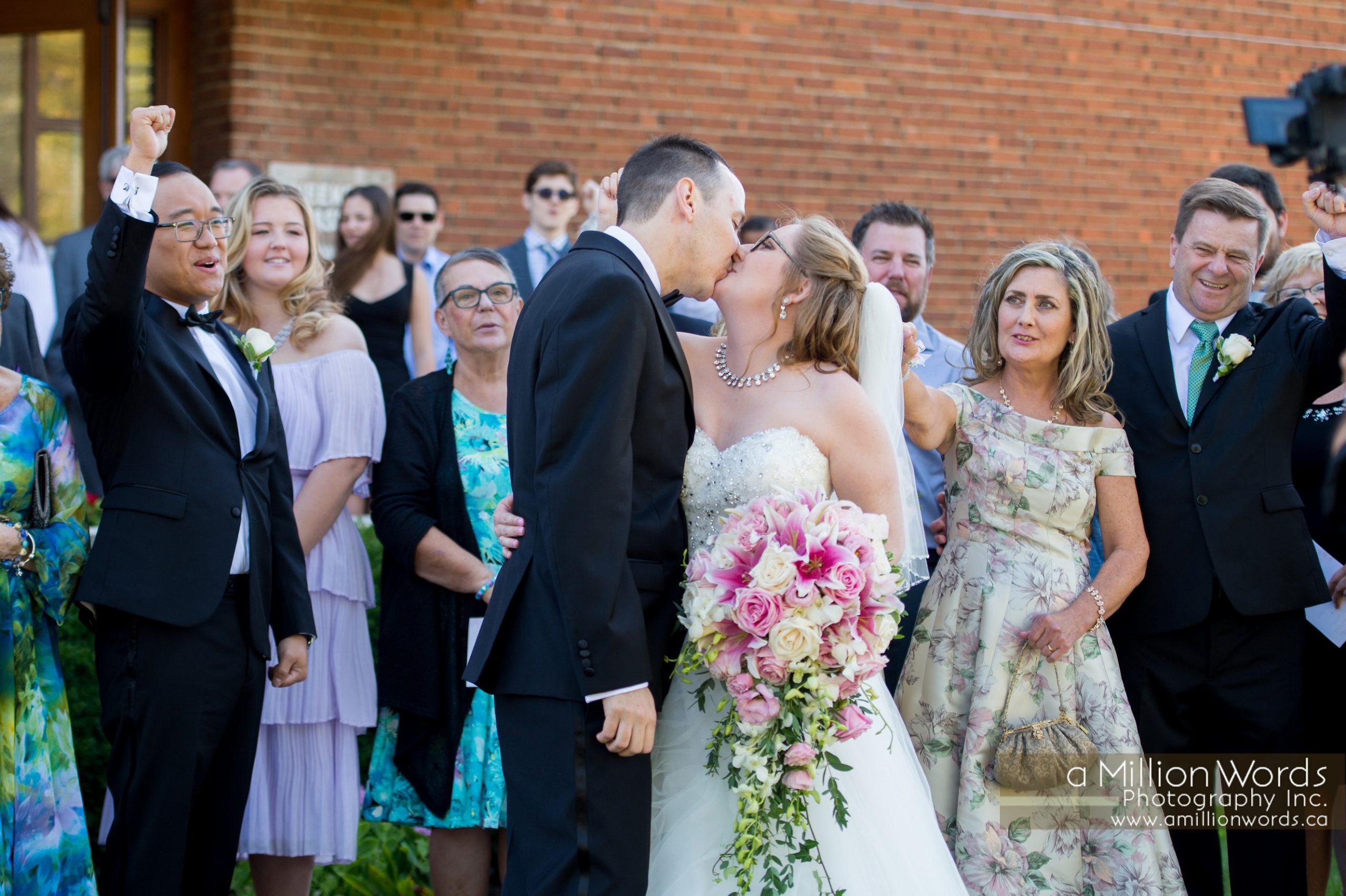 wedding_photography_kw32