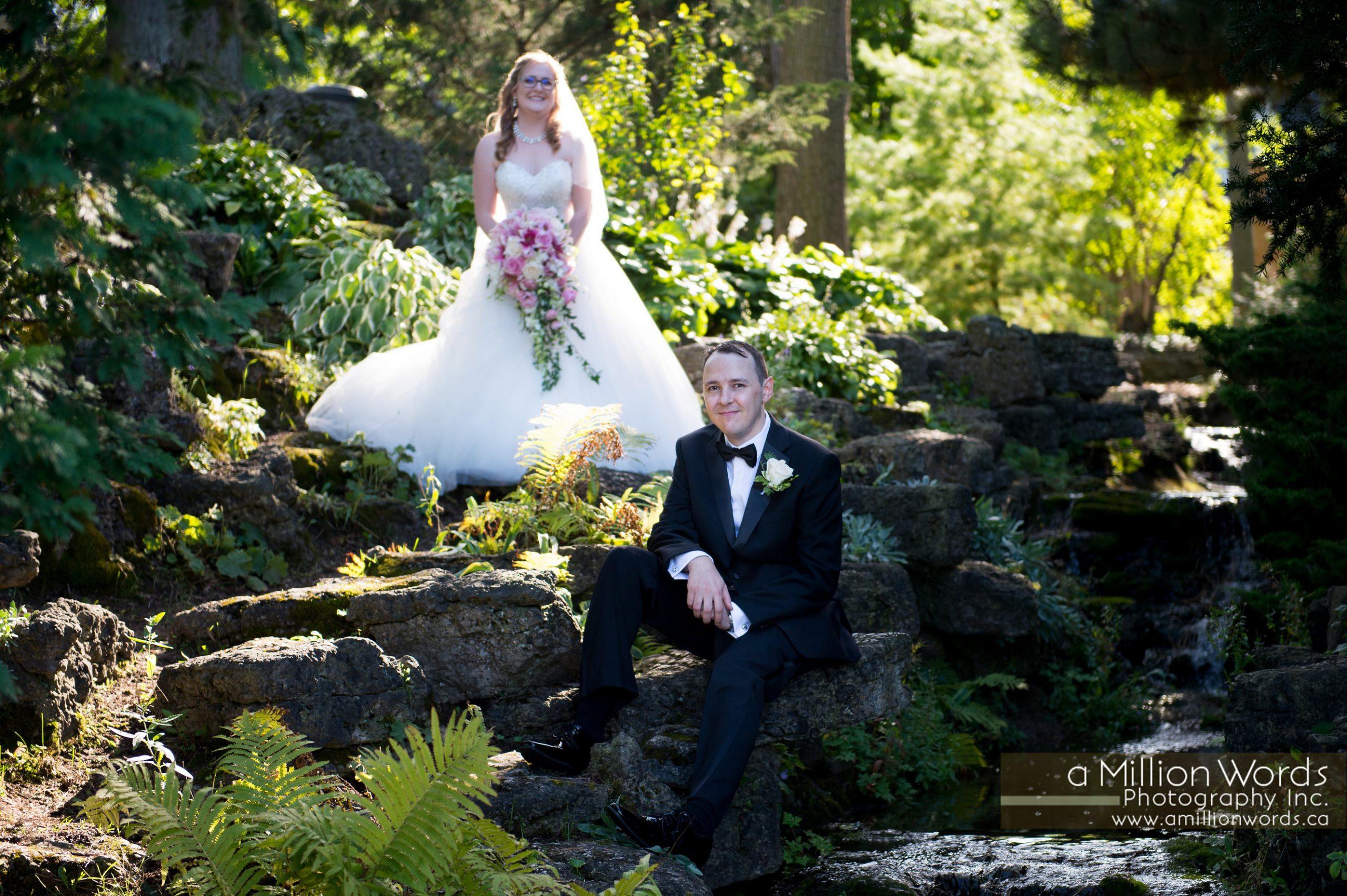 wedding_photography_kw36