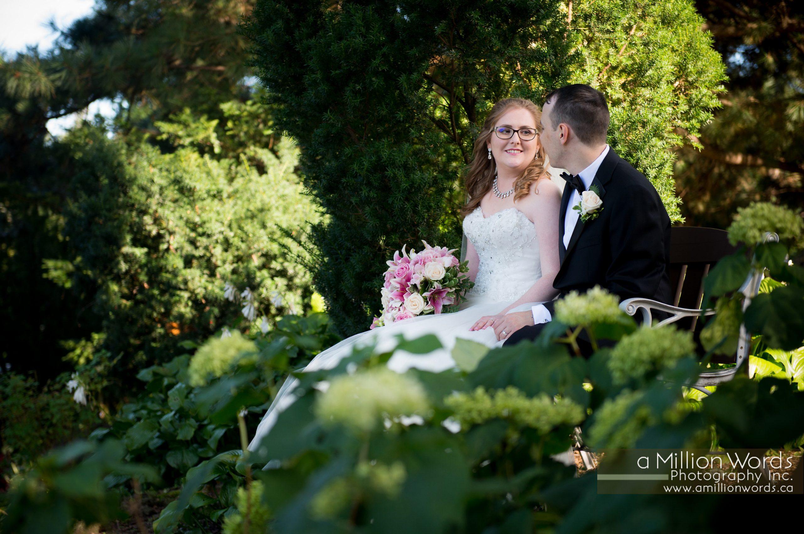wedding_photography_kw40