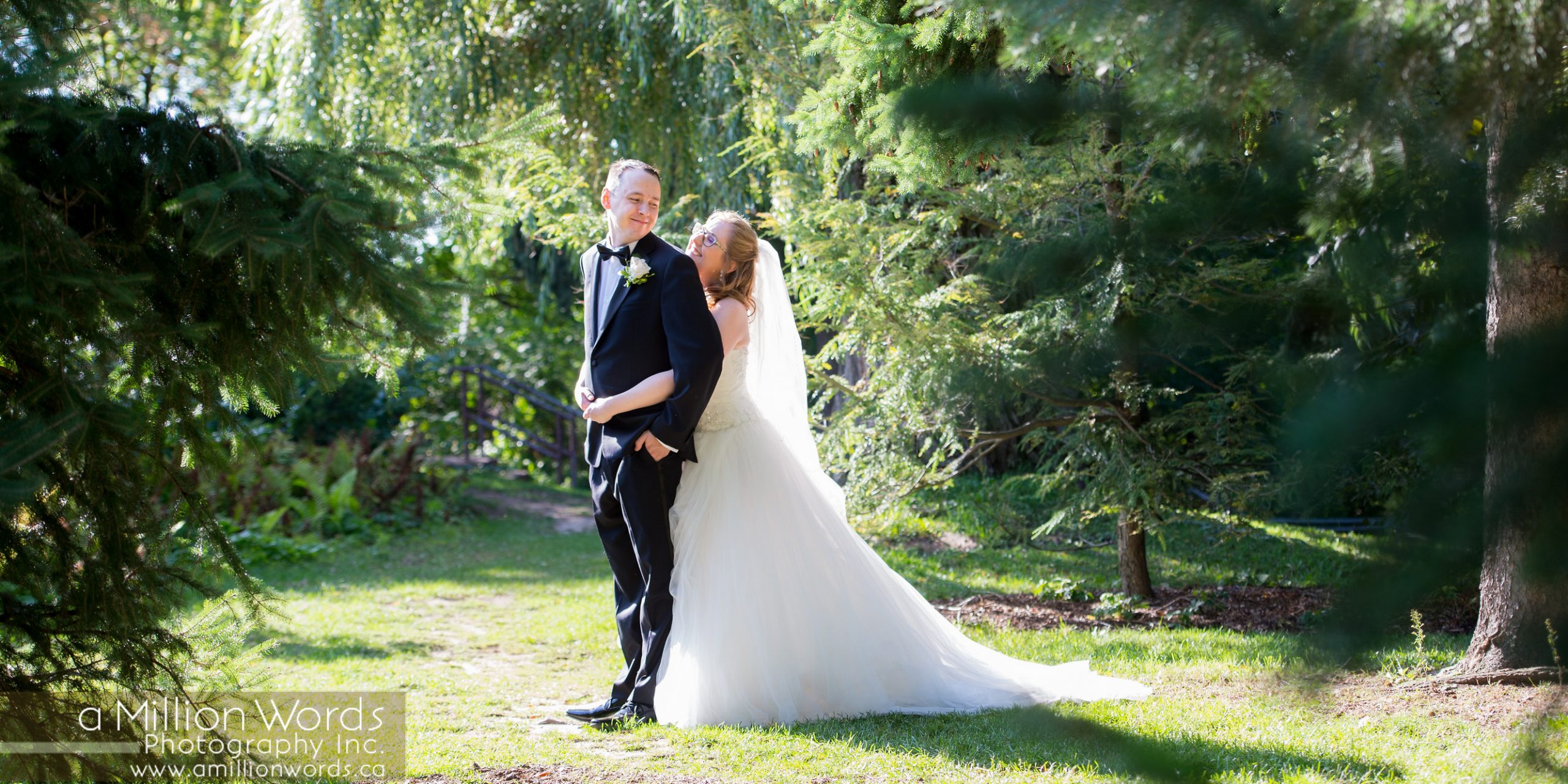 wedding_photography_kw41