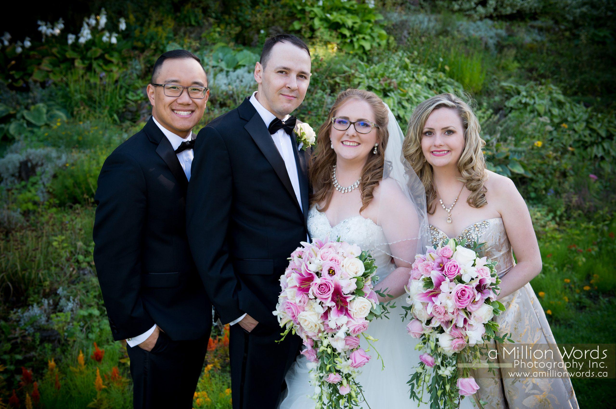 wedding_photography_kw42