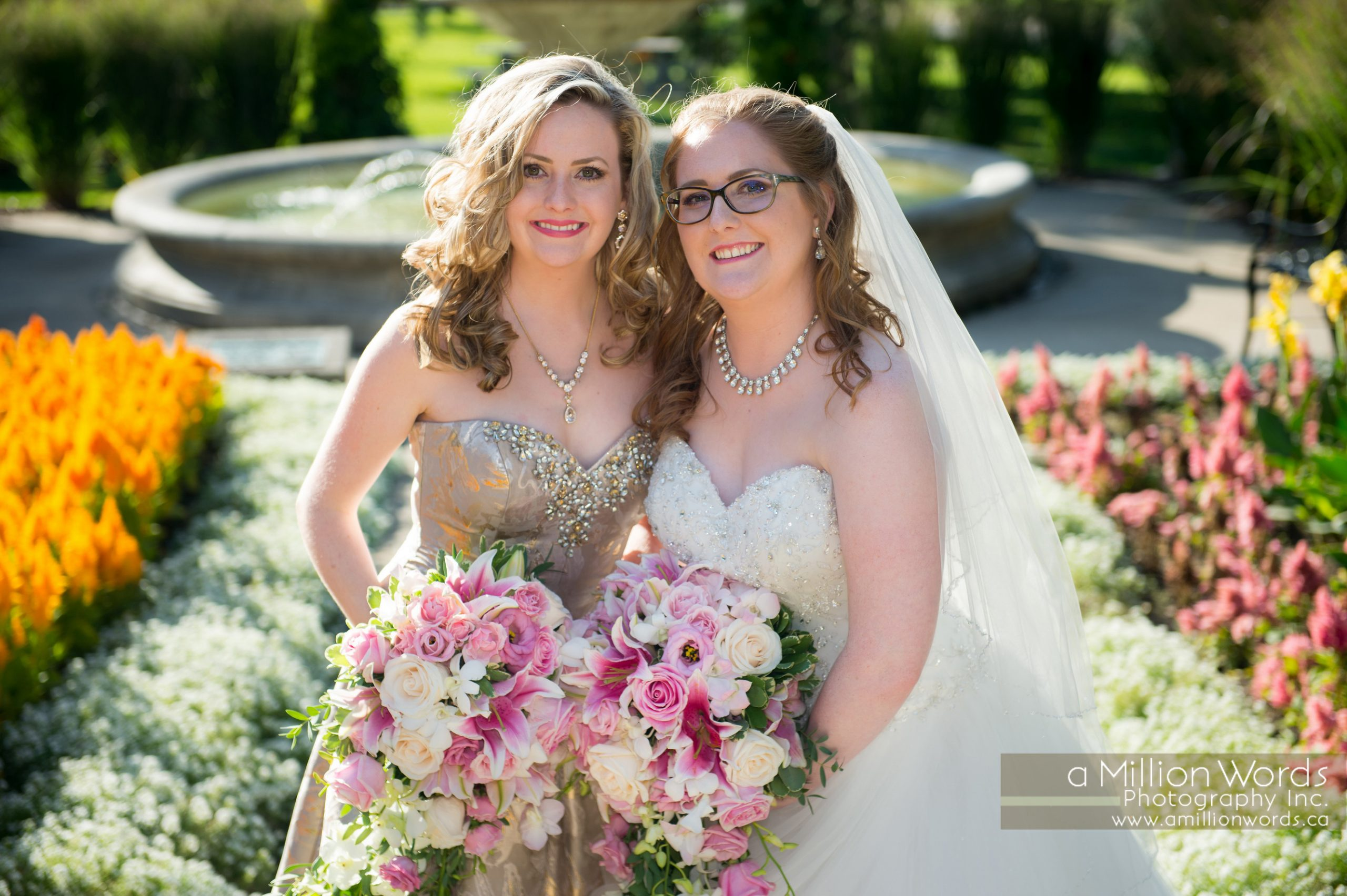 wedding_photography_kw44