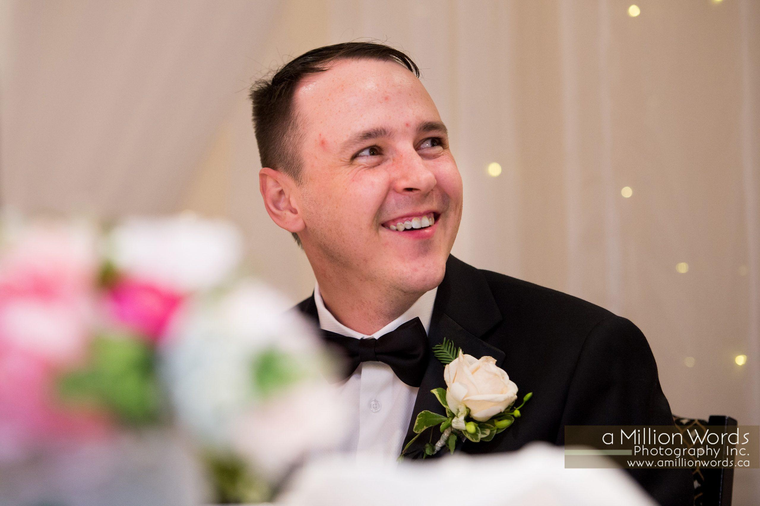 wedding_photography_kw48