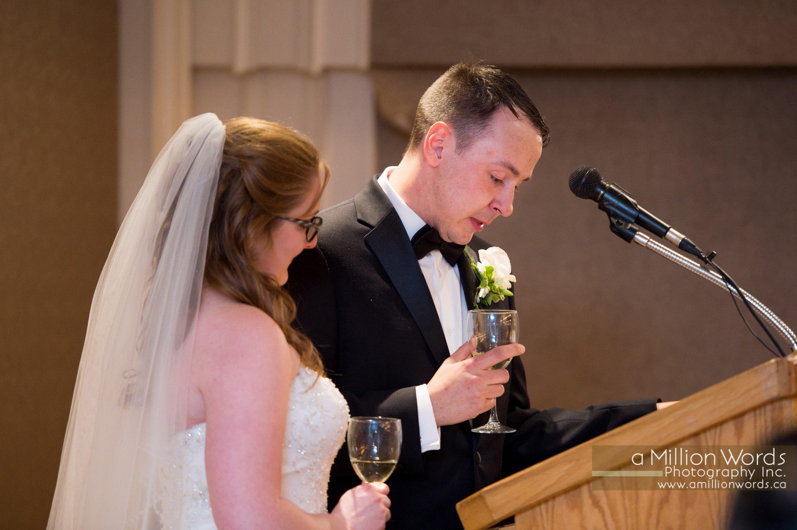 wedding_photography_kw50
