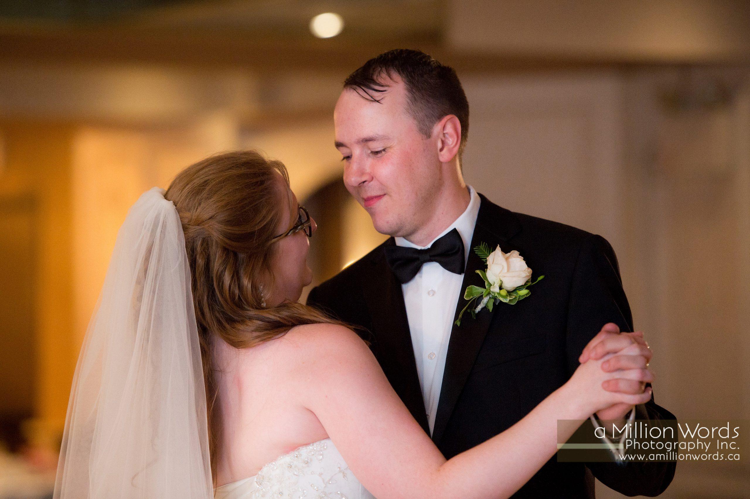 wedding_photography_kw52