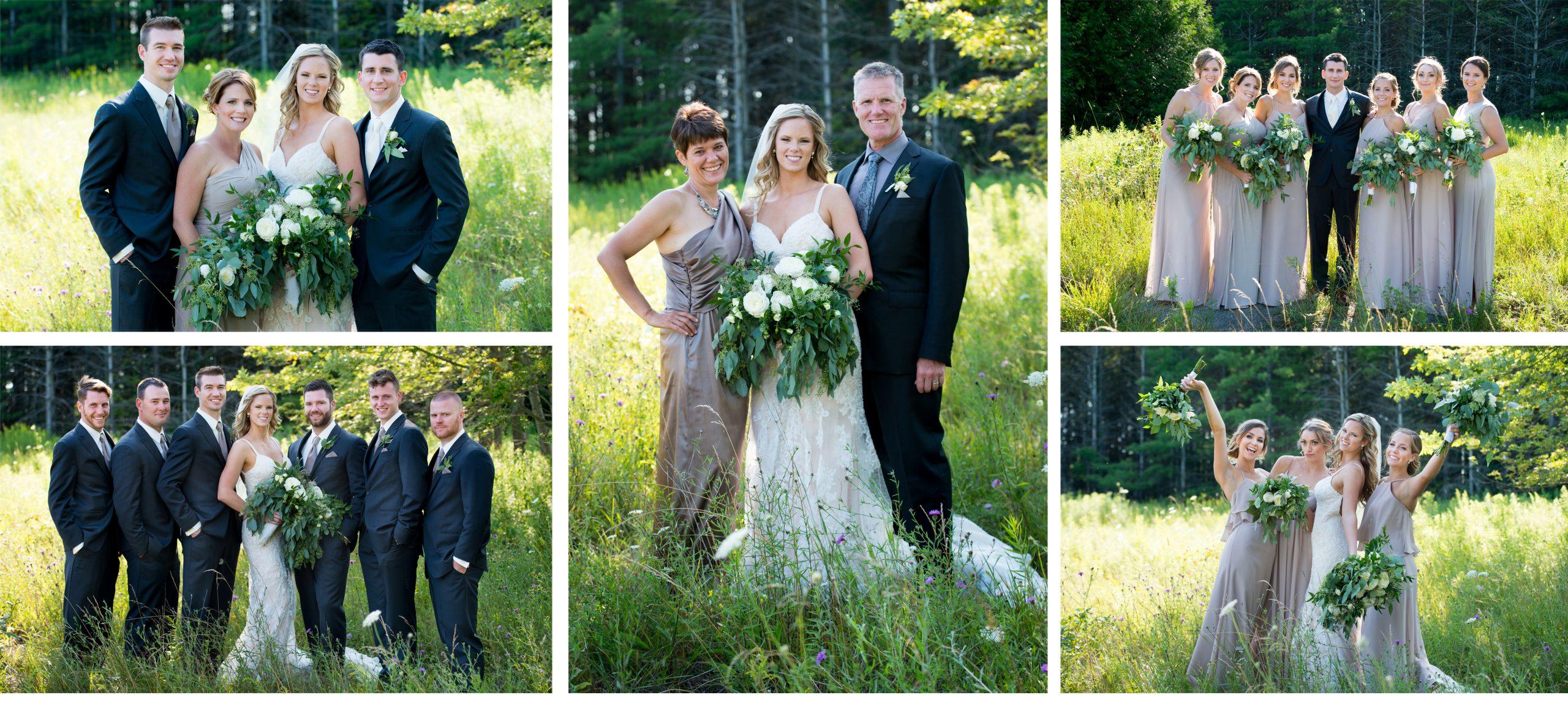 Arthur_wedding_photographer