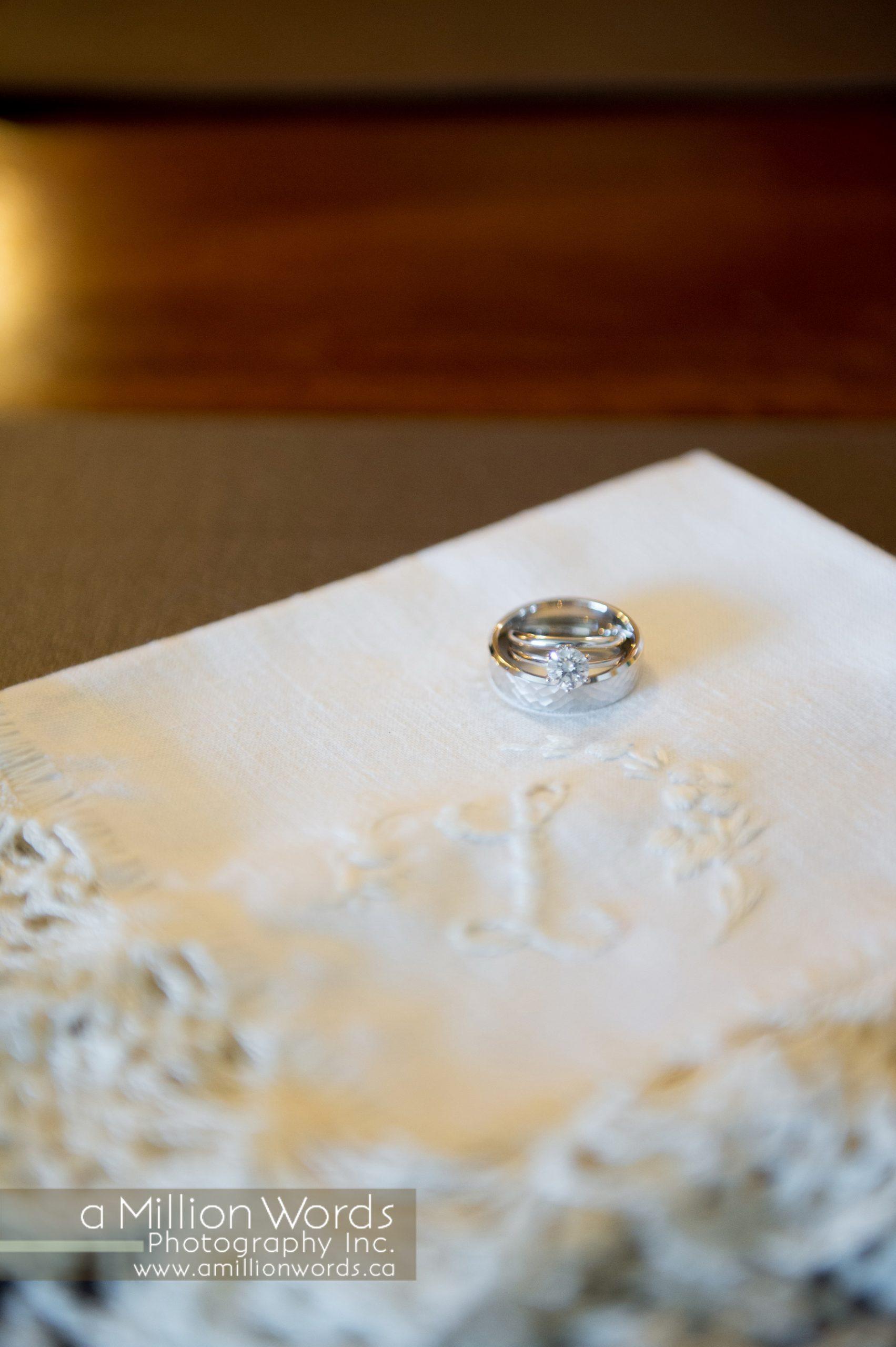 arthur_wedding_photographer08