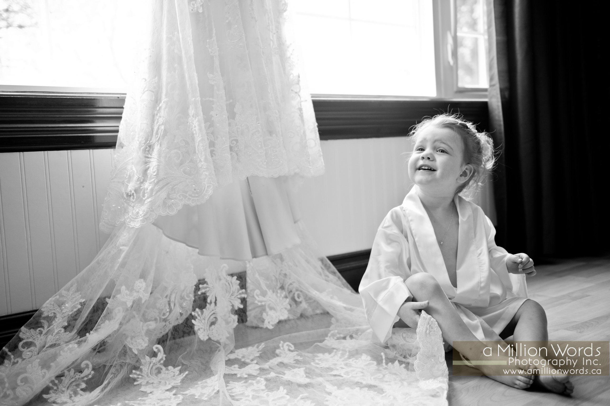 arthur_wedding_photographer15