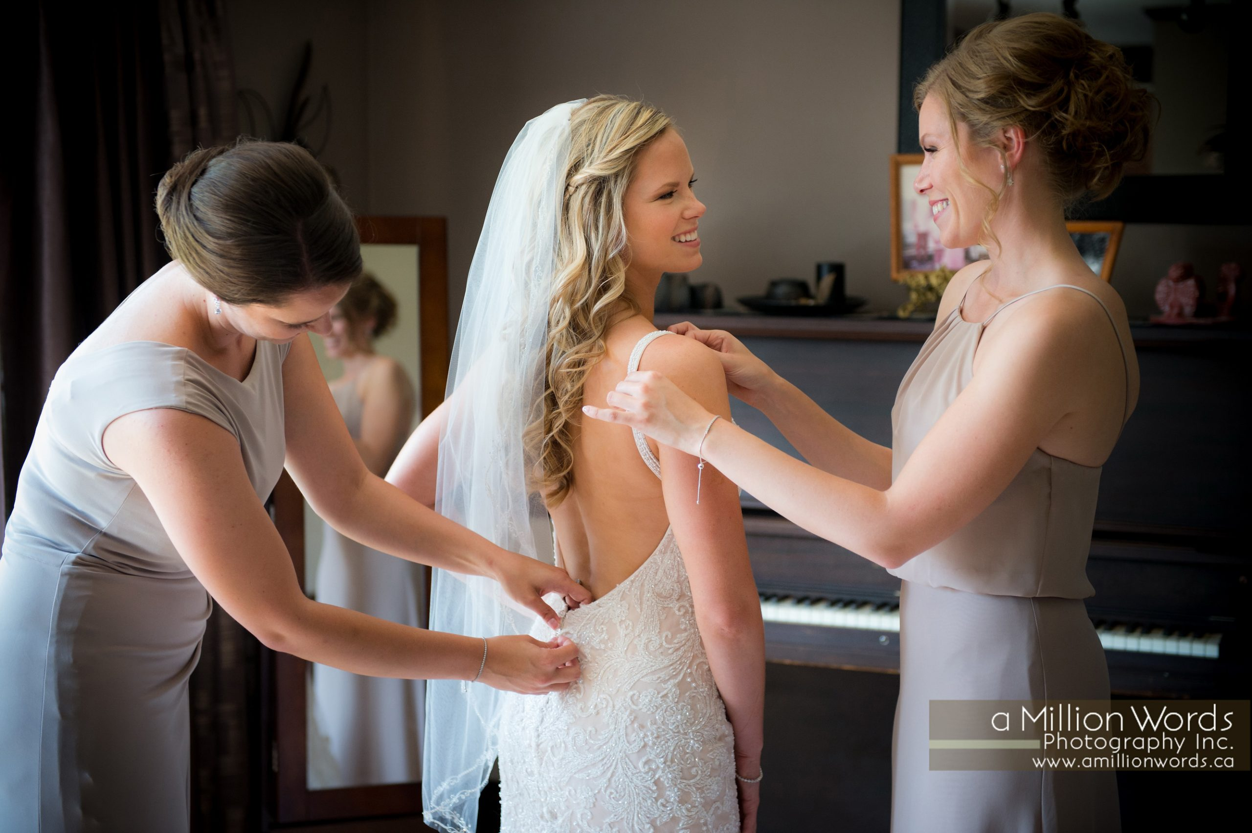 arthur_wedding_photographer19