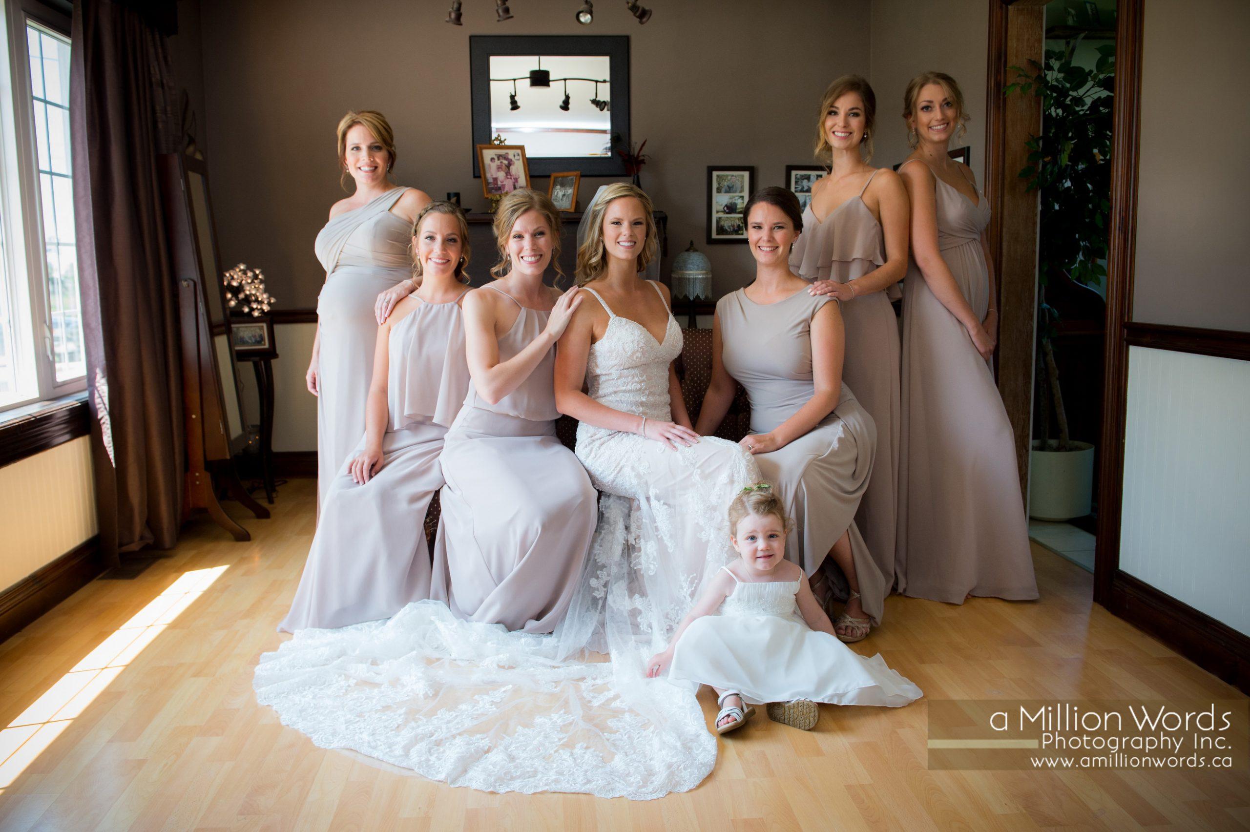 arthur_wedding_photographer21