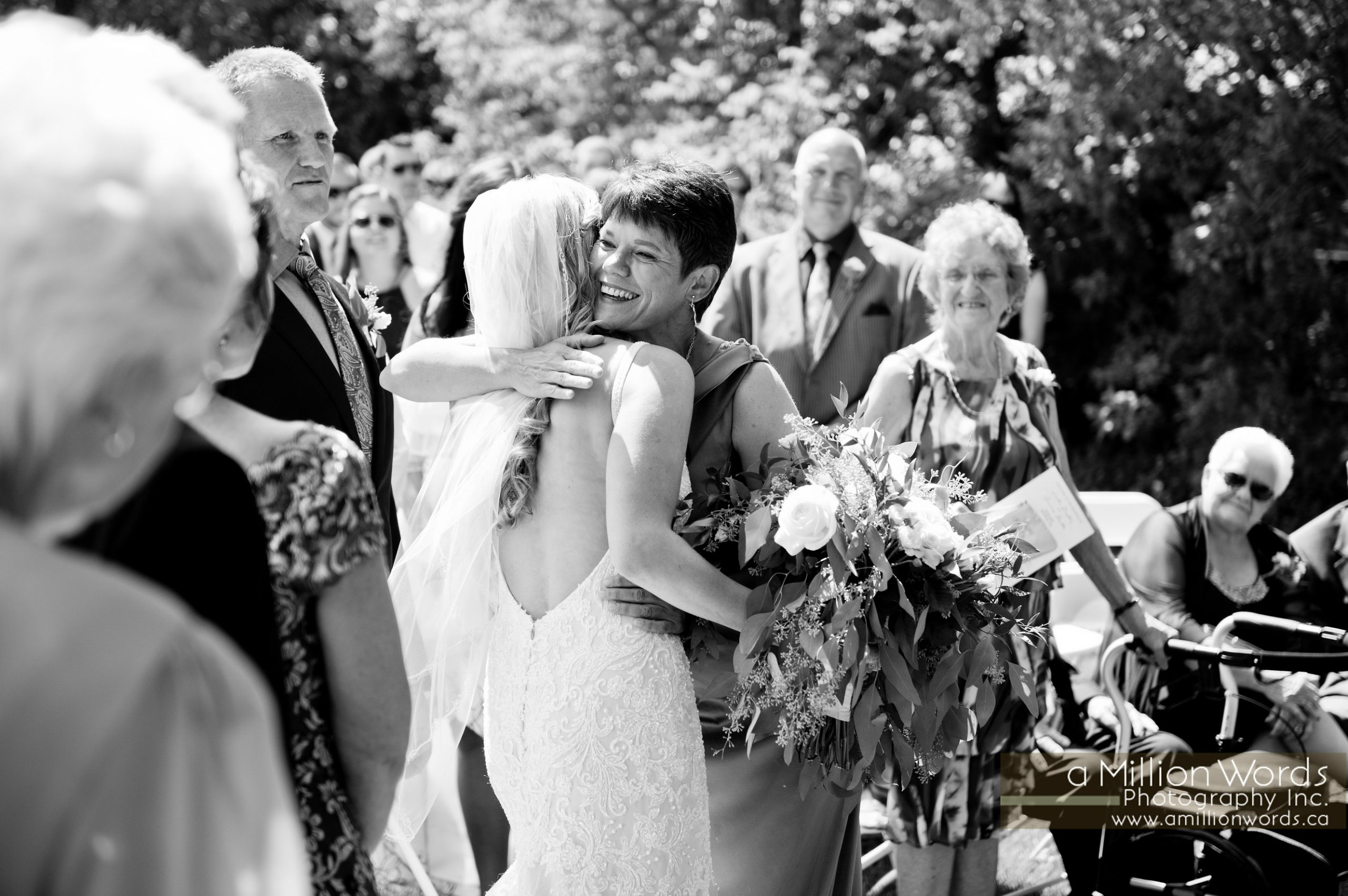 arthur_wedding_photographer29