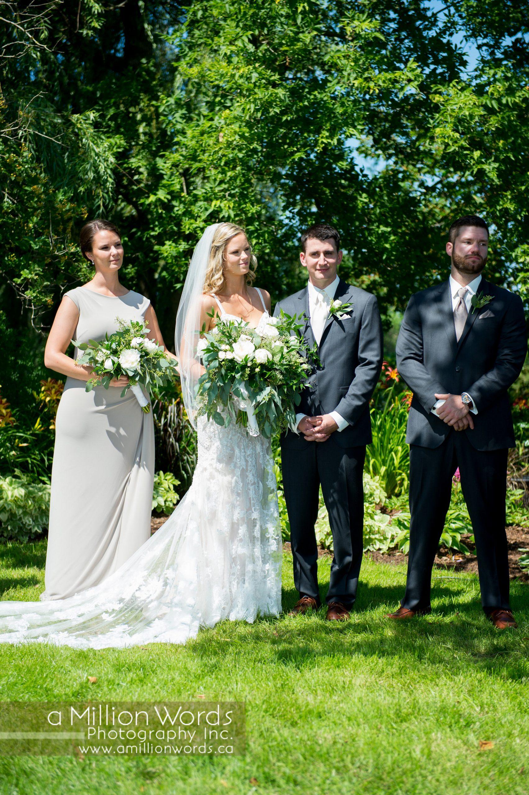 arthur_wedding_photographer30