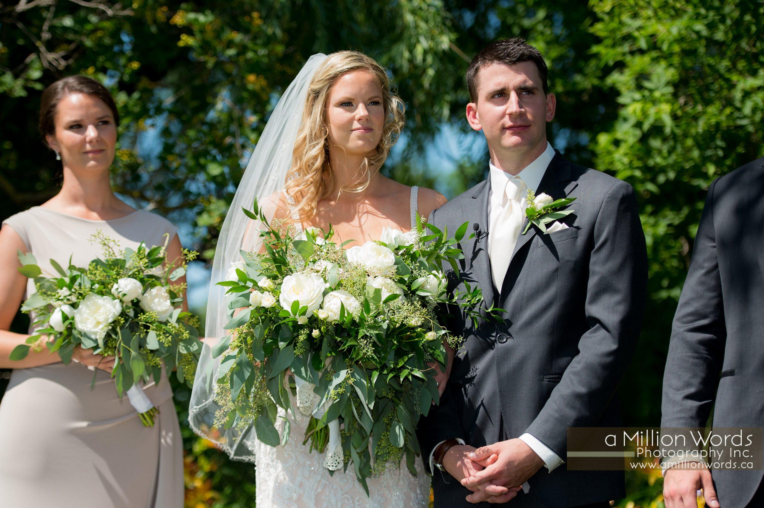 arthur_wedding_photographer32
