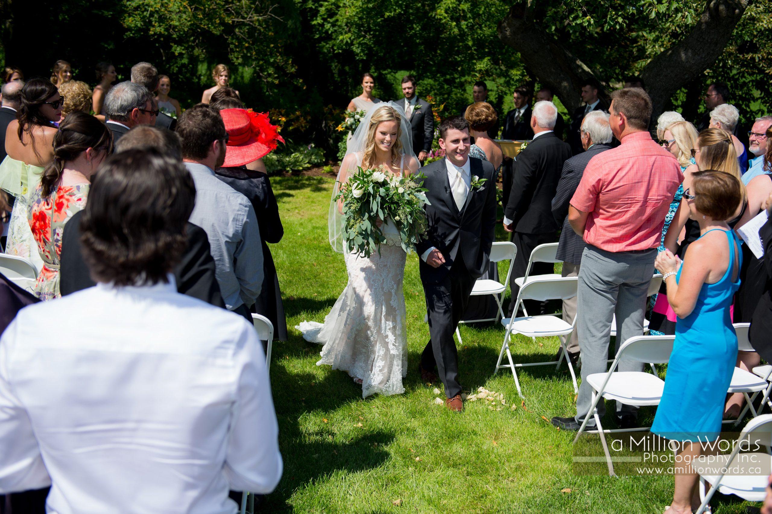 arthur_wedding_photographer38