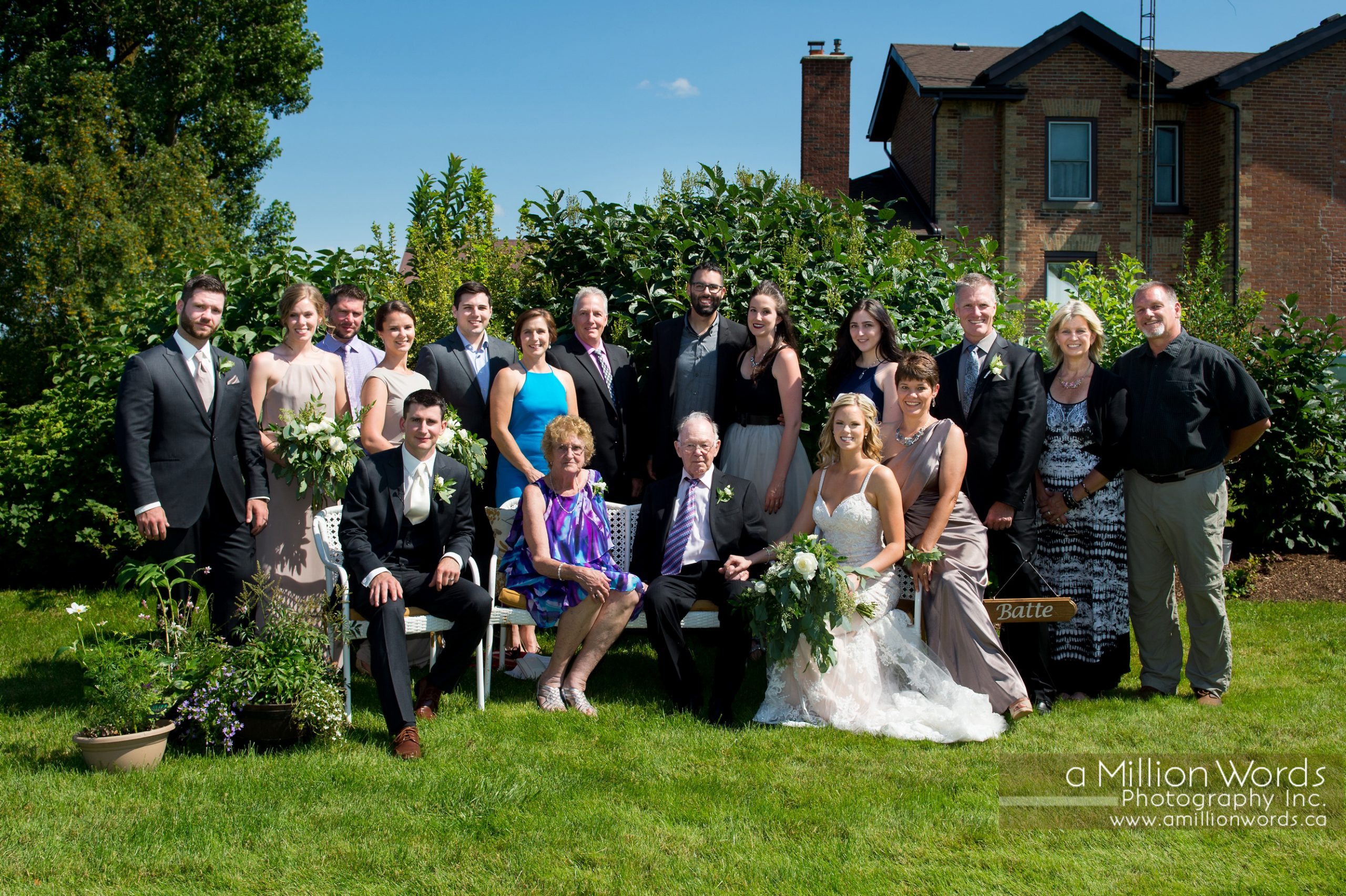 arthur_wedding_photographer41