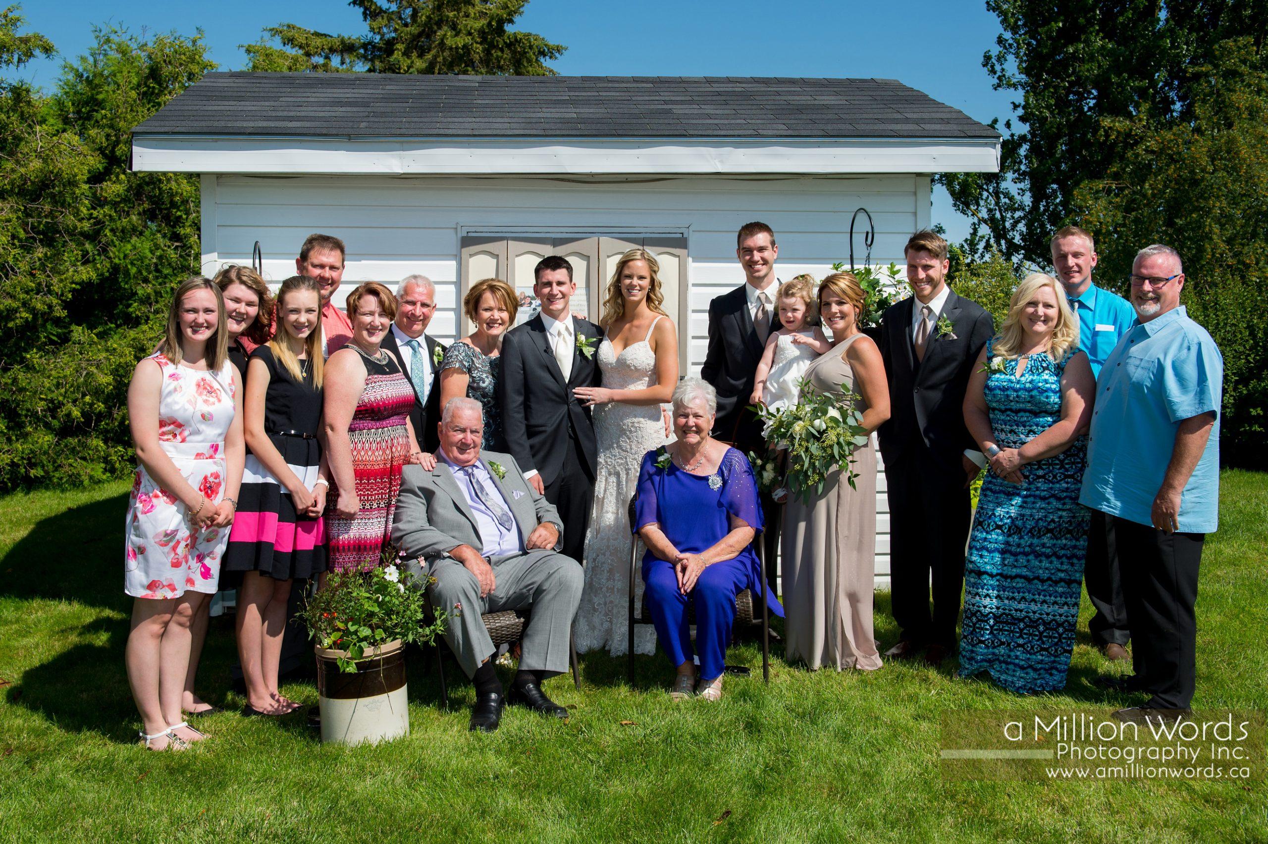 arthur_wedding_photographer42