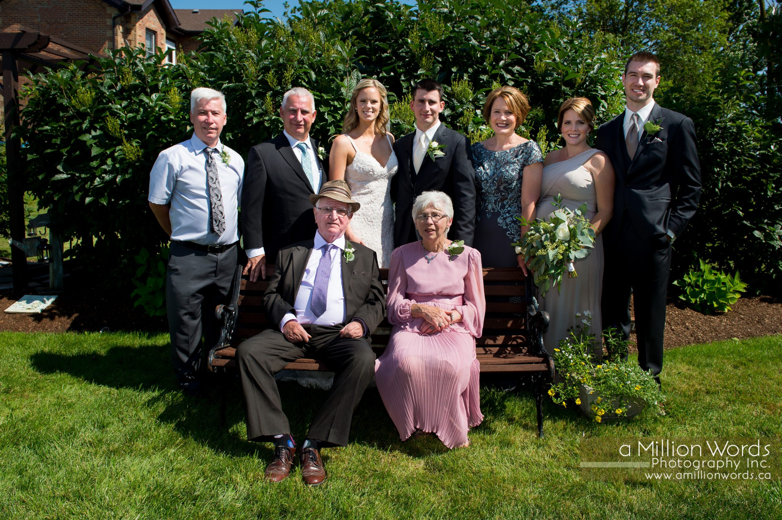 arthur_wedding_photographer43