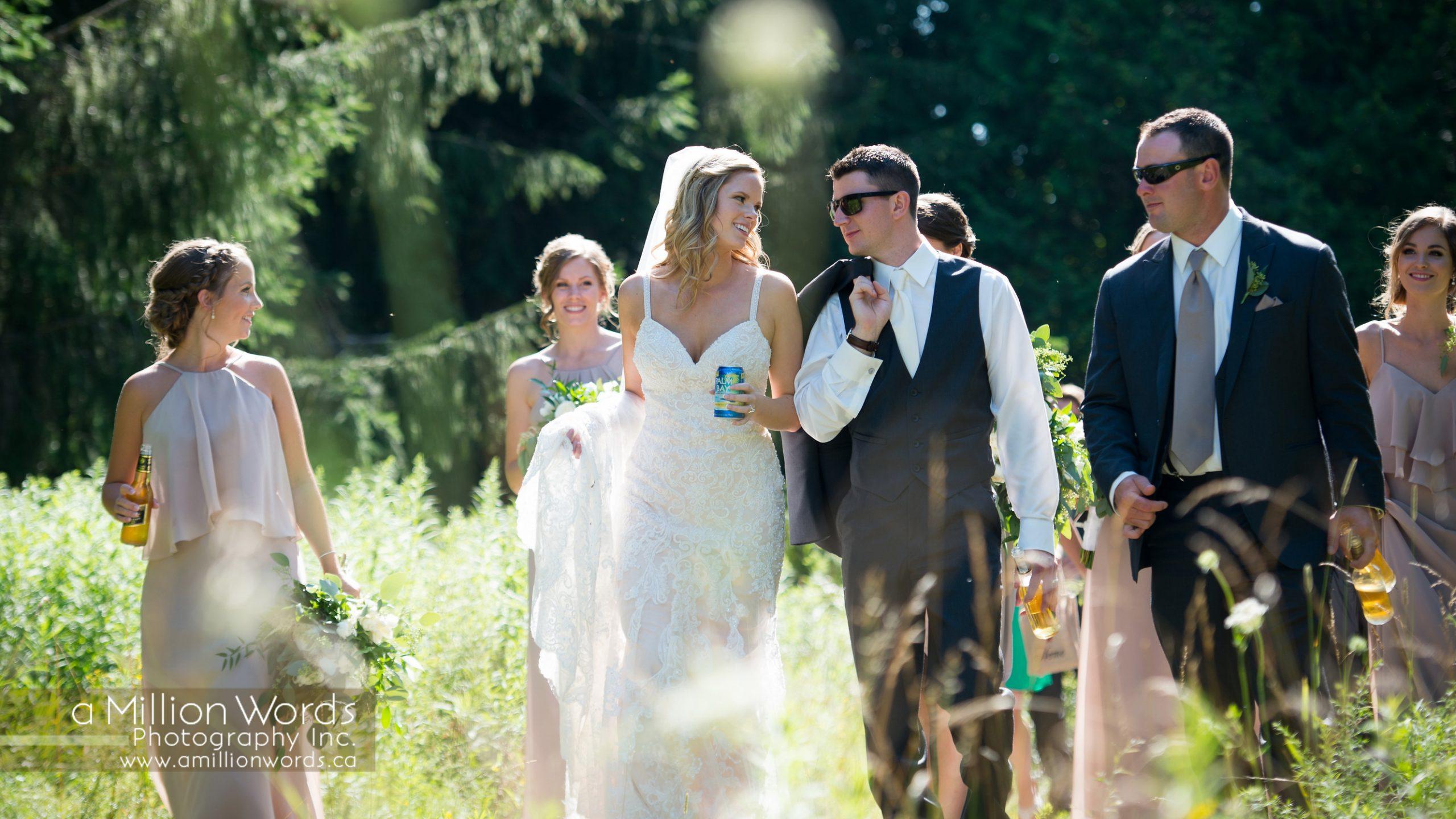 arthur_wedding_photographer45