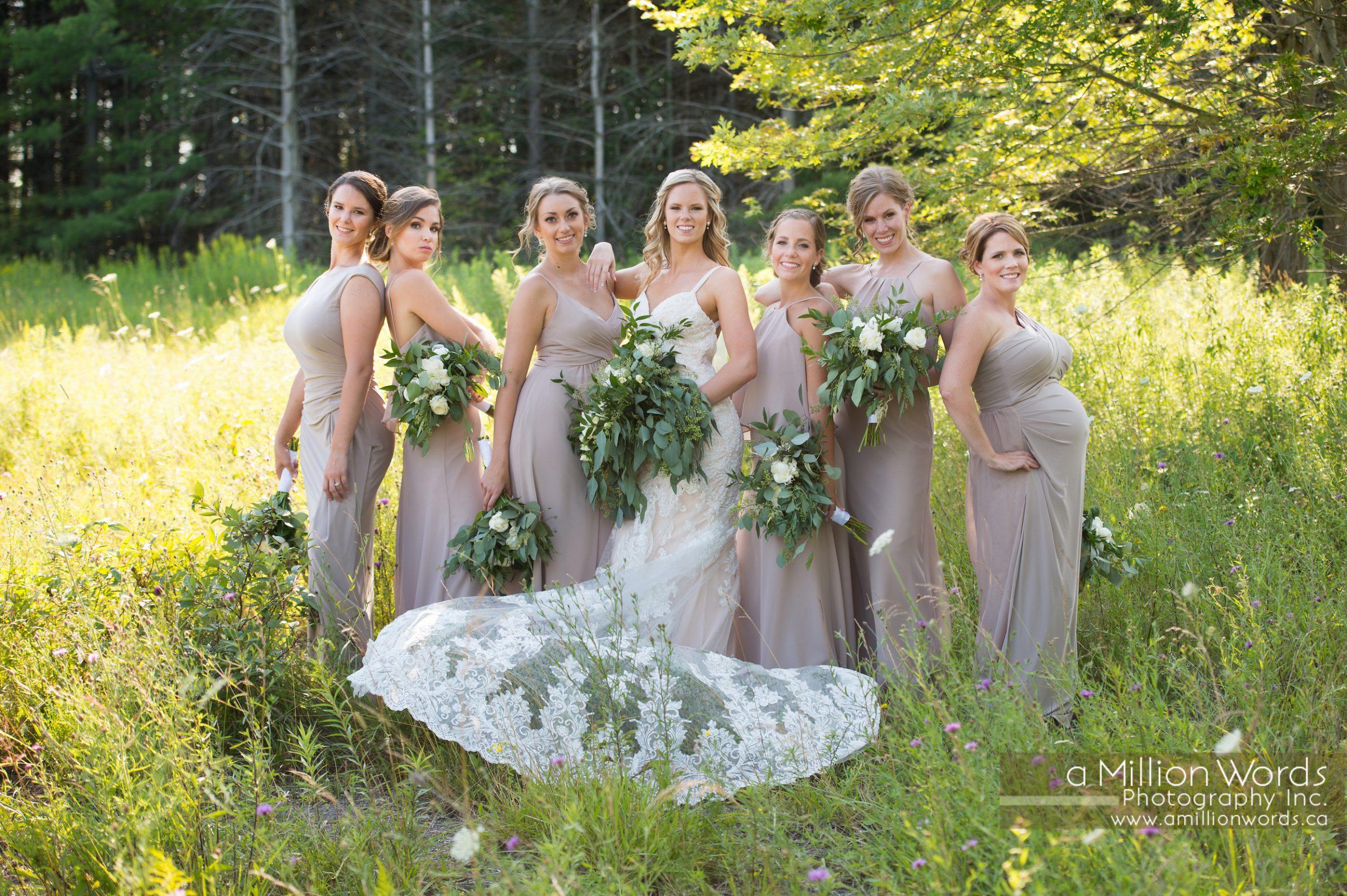 arthur_wedding_photographer51