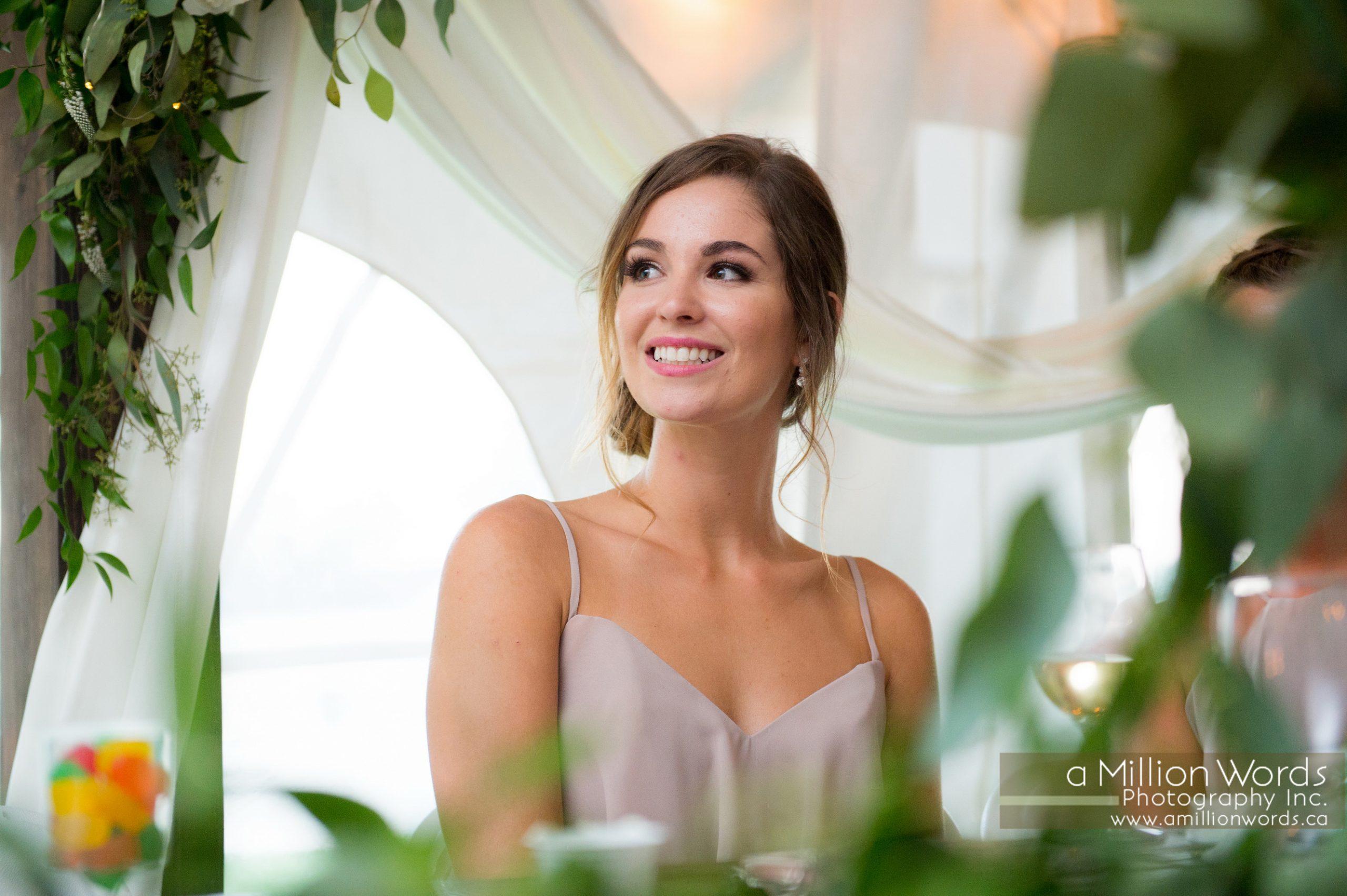 arthur_wedding_photographer63