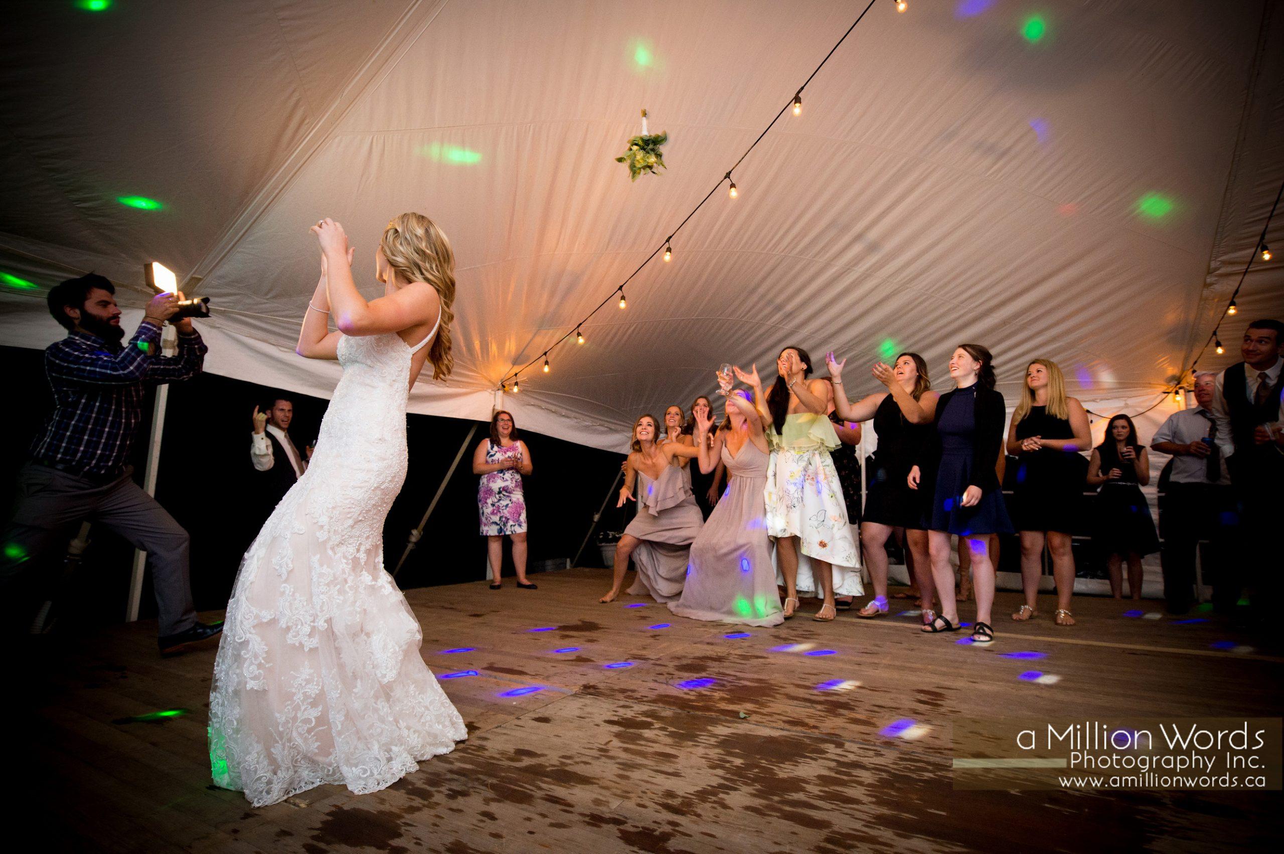 arthur_wedding_photographer83