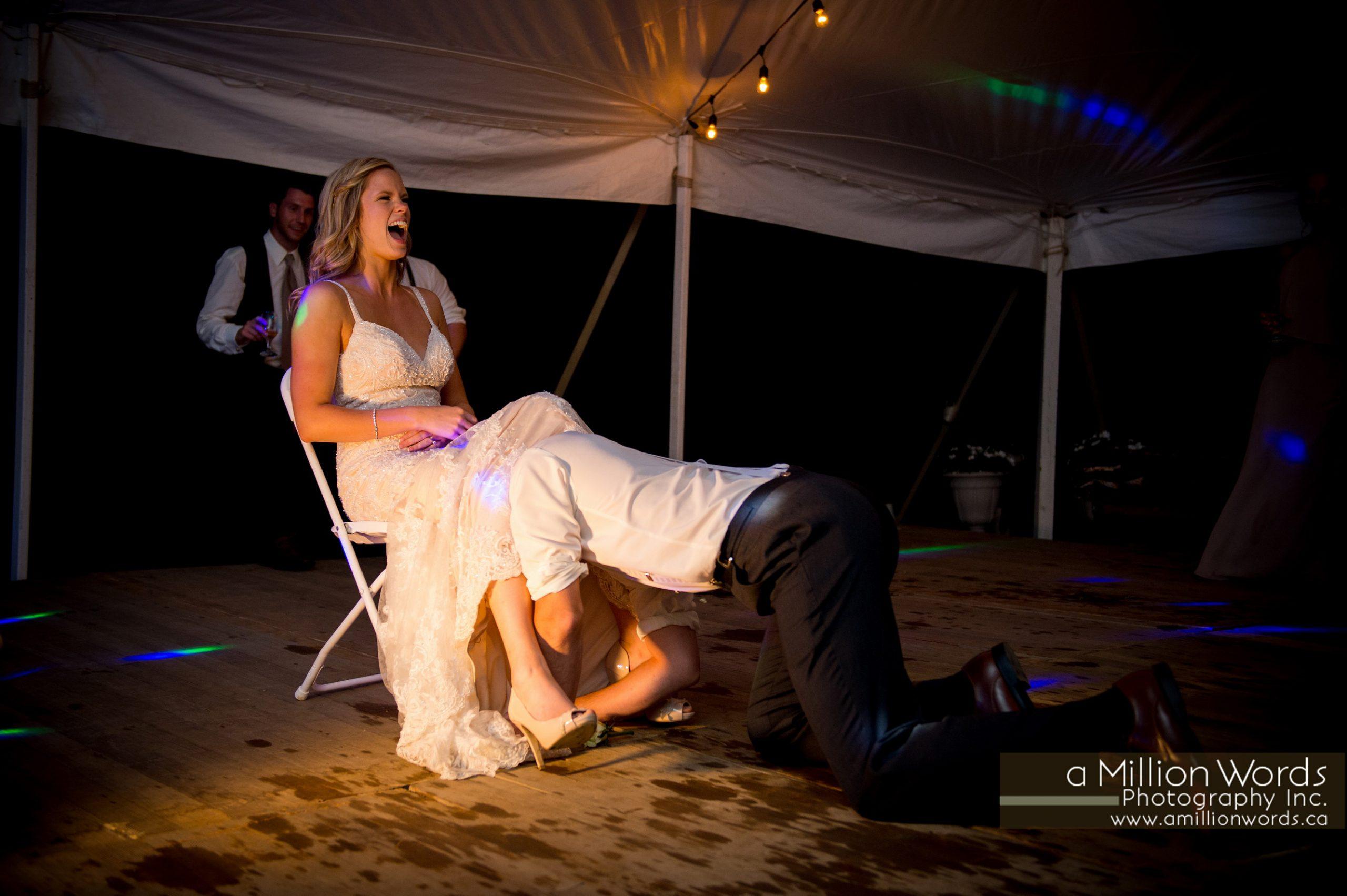 arthur_wedding_photographer85