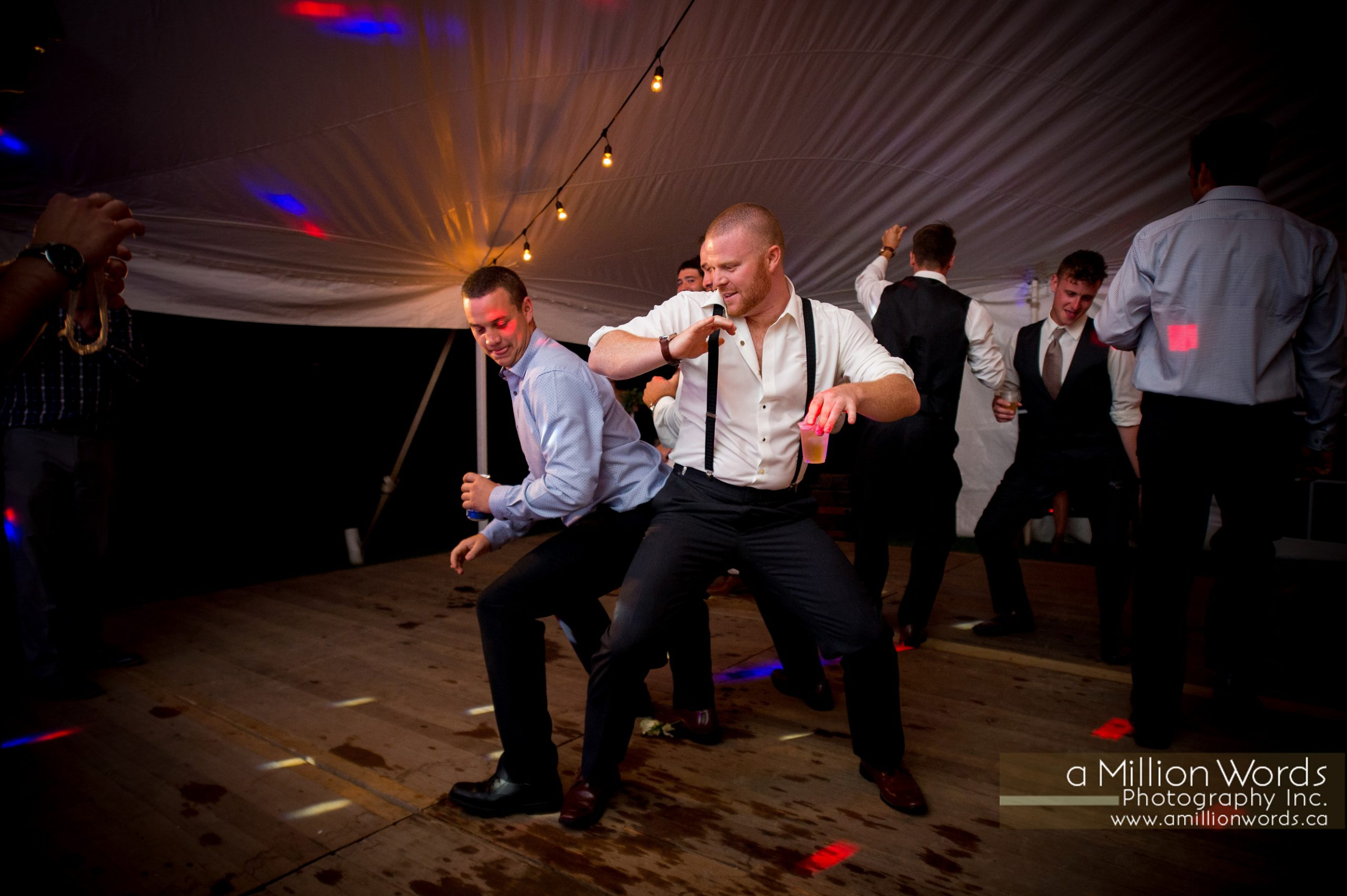 arthur_wedding_photographer87