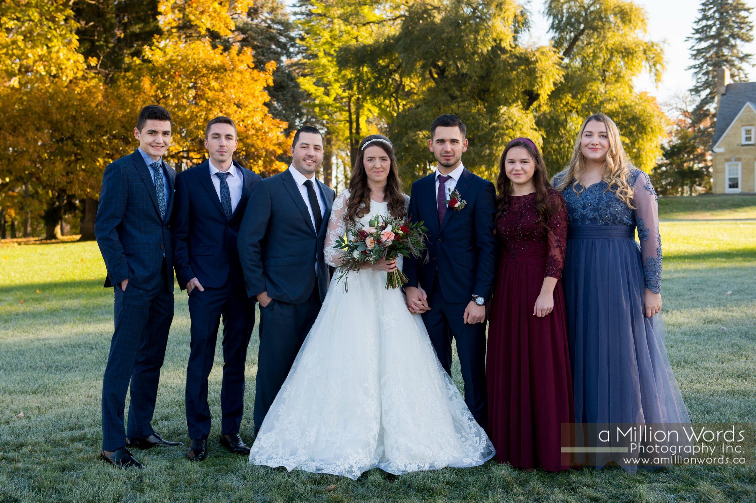 cambridge_afternoon_wedding_photography10