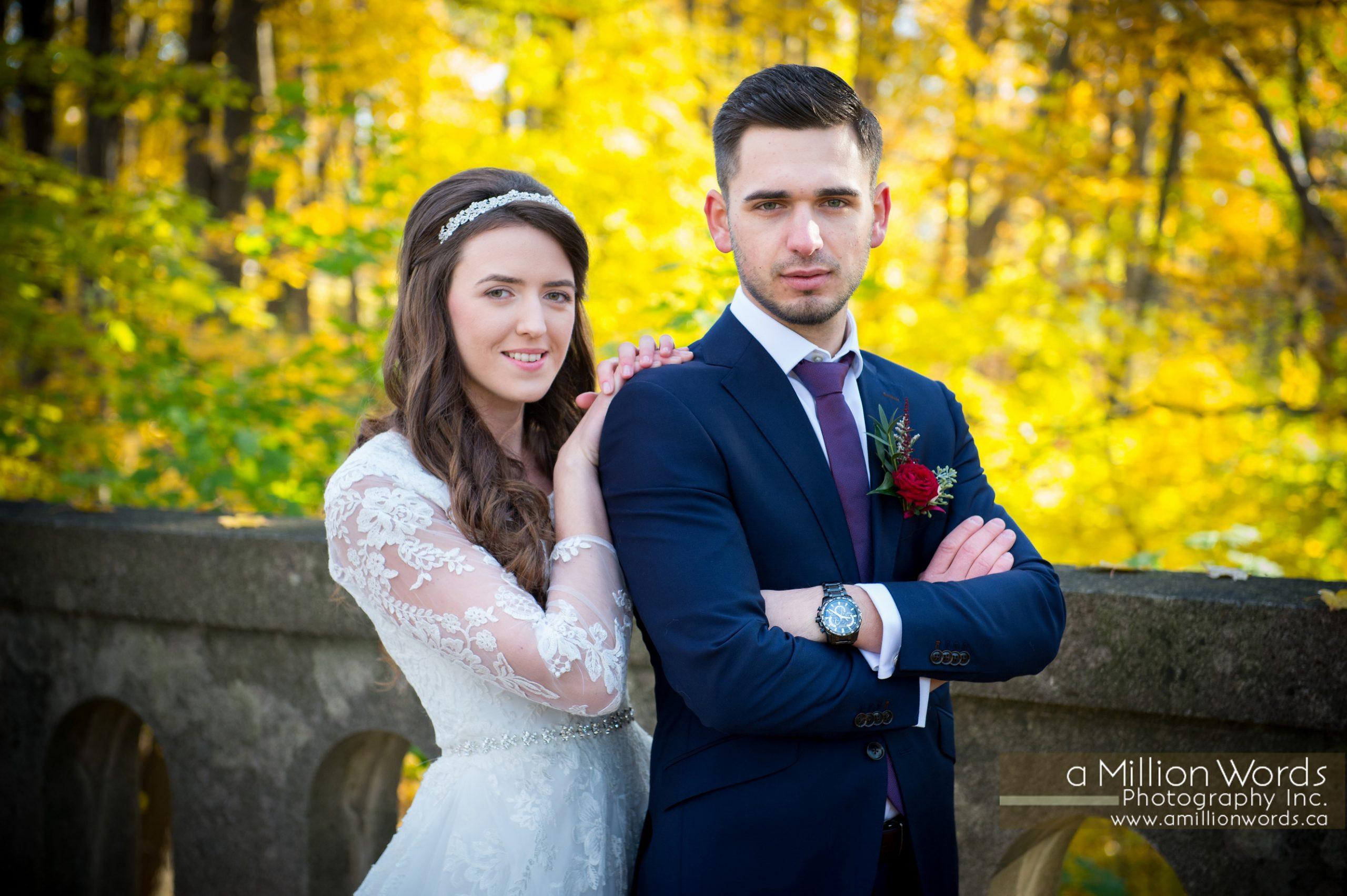 cambridge_afternoon_wedding_photography16