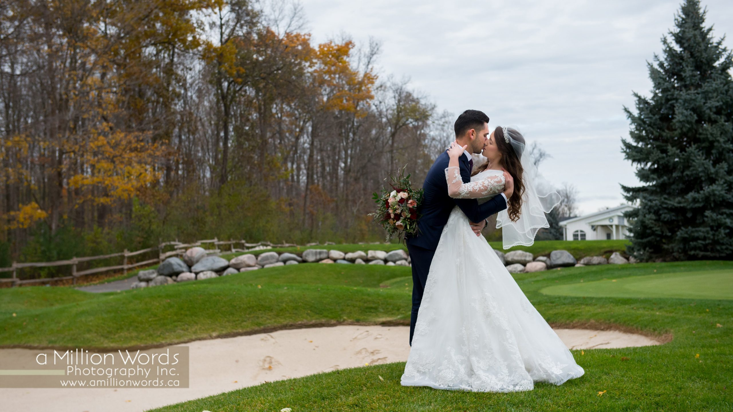 cambridge_afternoon_wedding_photography26