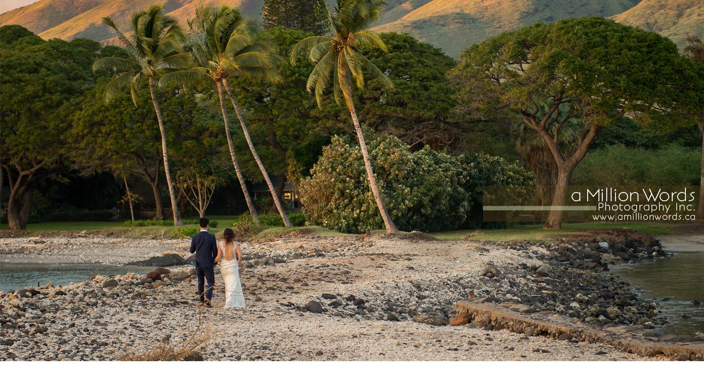destination_wedding_photographer_kw