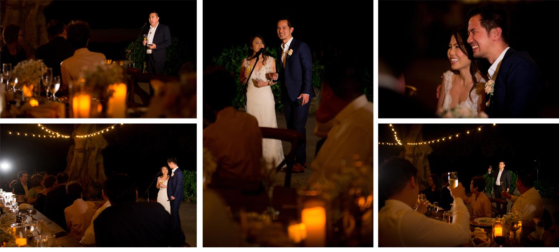 destination_wedding_photographer_waterloo