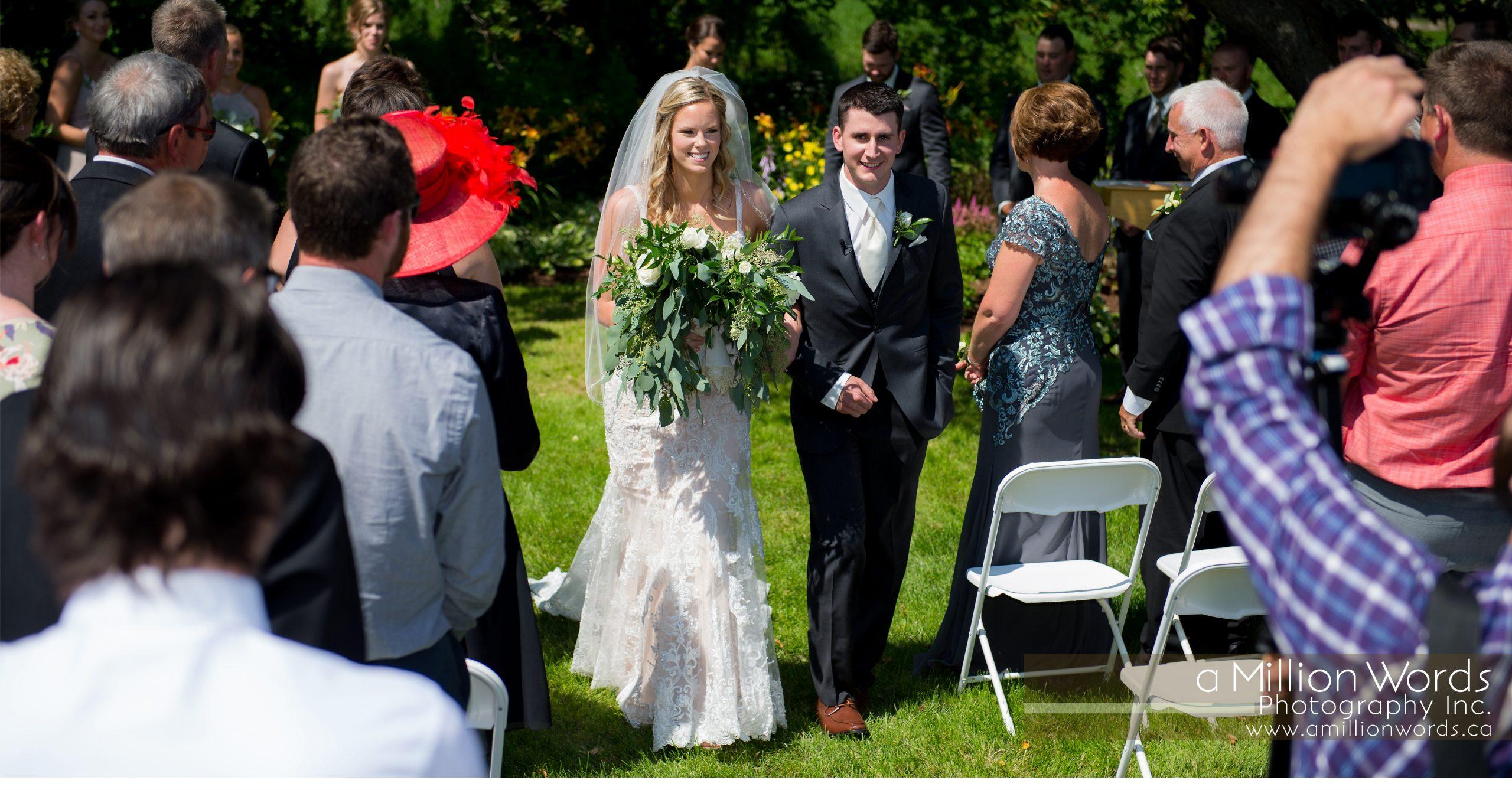 elmira_wedding_photographer