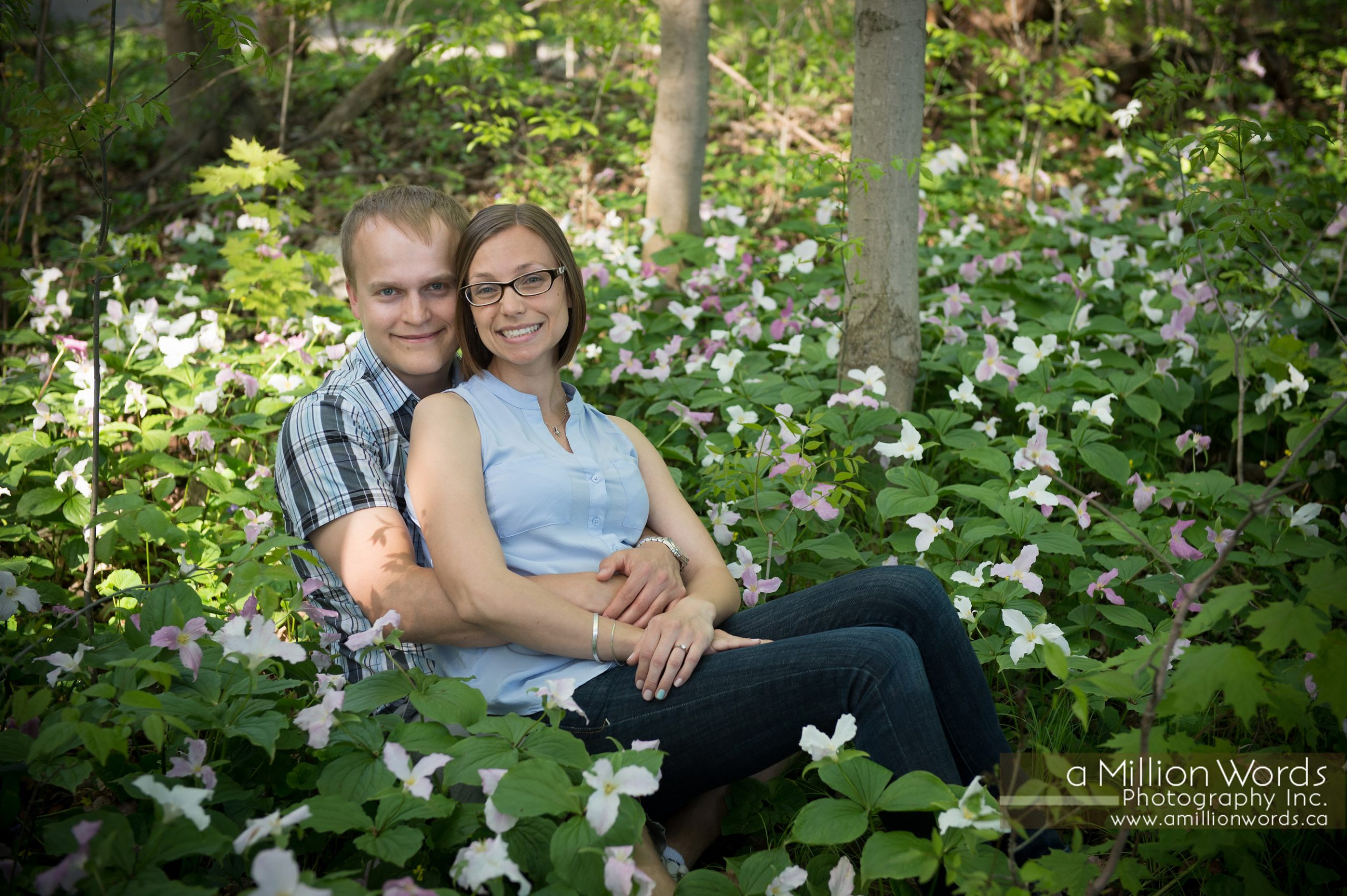 engagement_photography_kw01
