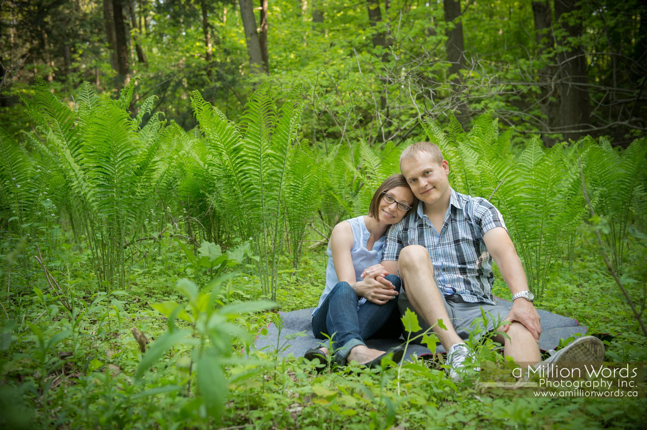 engagement_photography_kw04