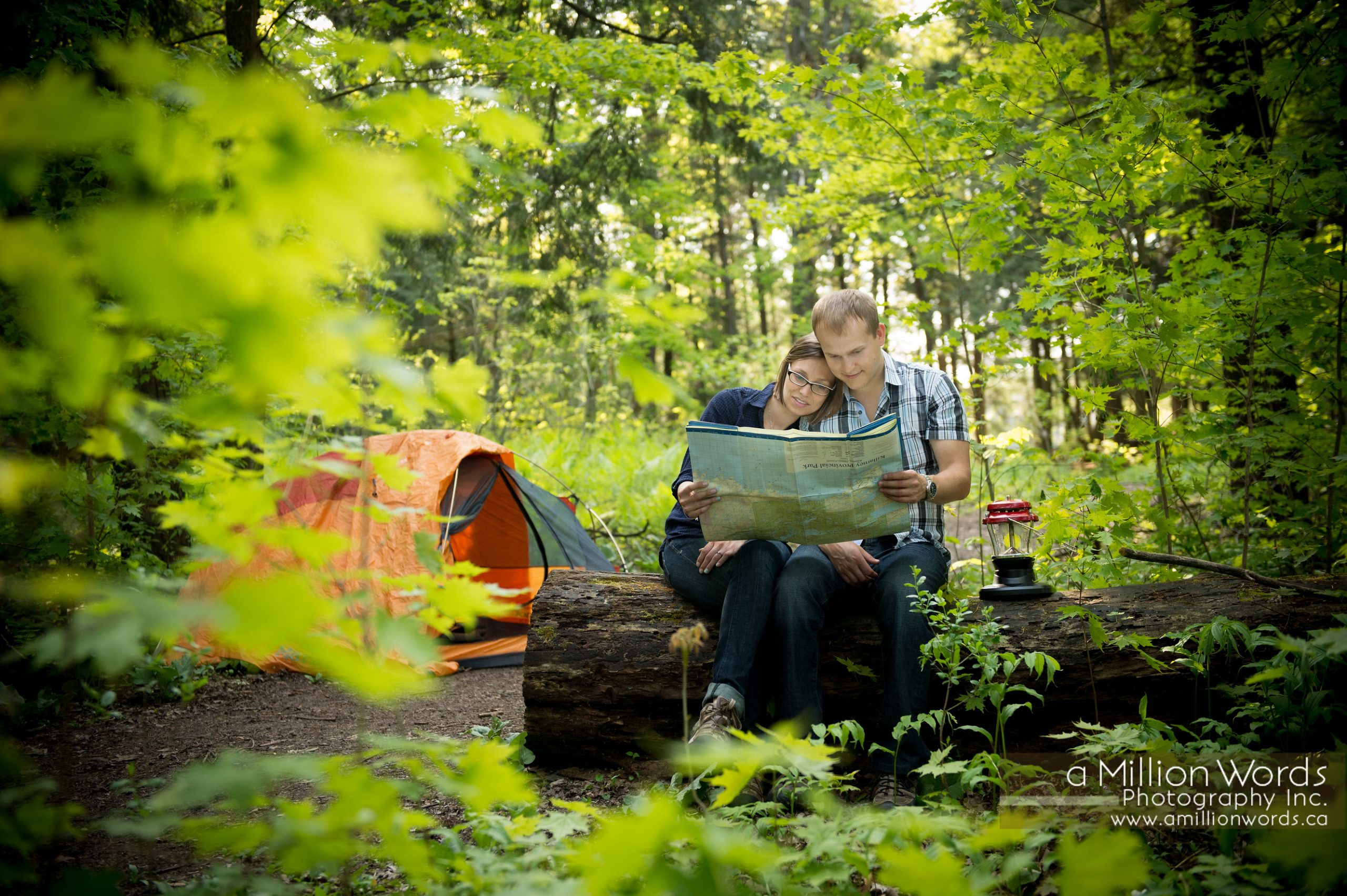 engagement_photography_kw07