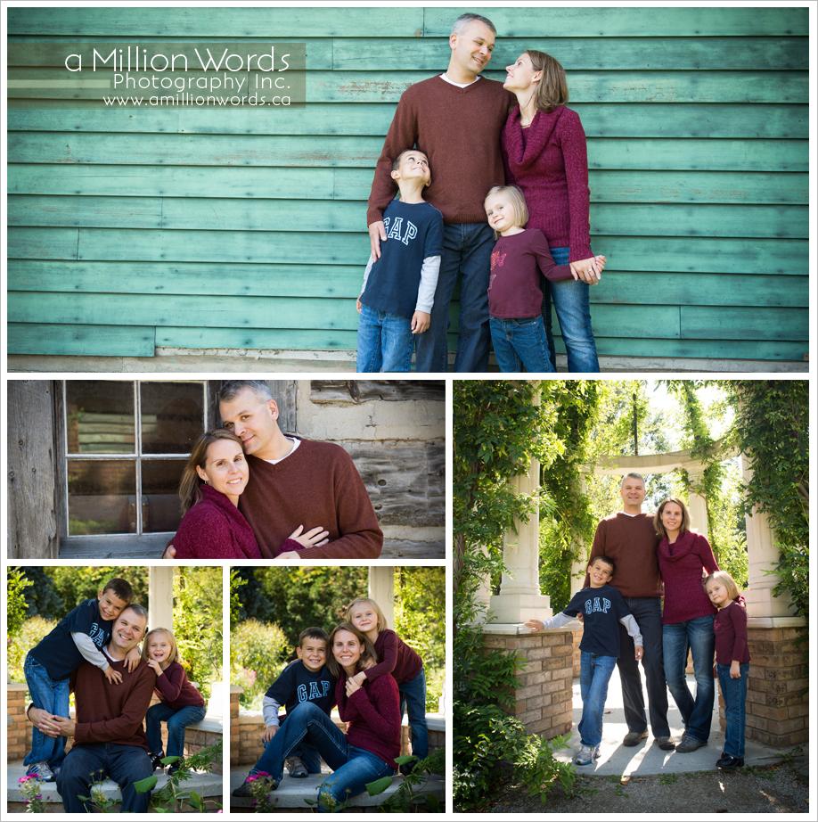 family_portraits_waterloo