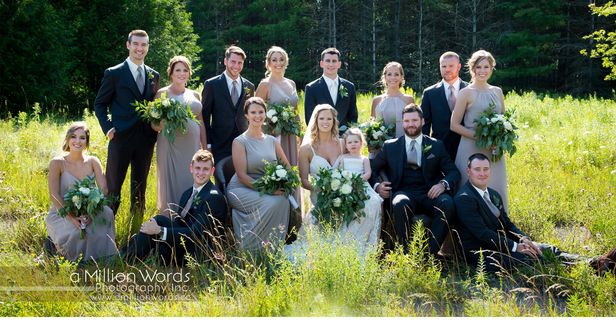 fergus_wedding_photography