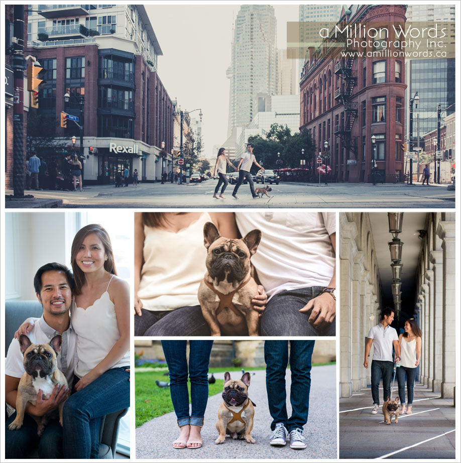 guelph_family_photography