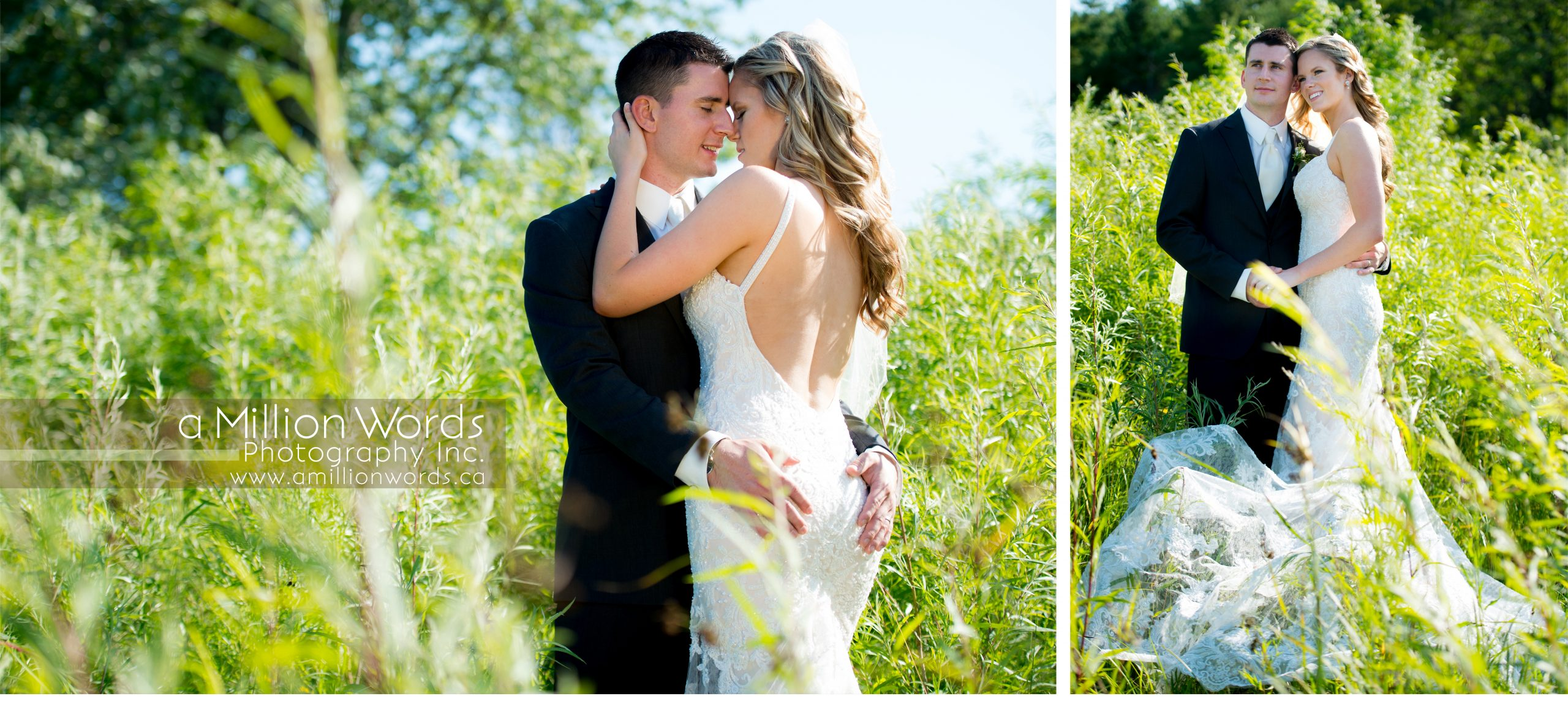 guelph_wedding_photographers