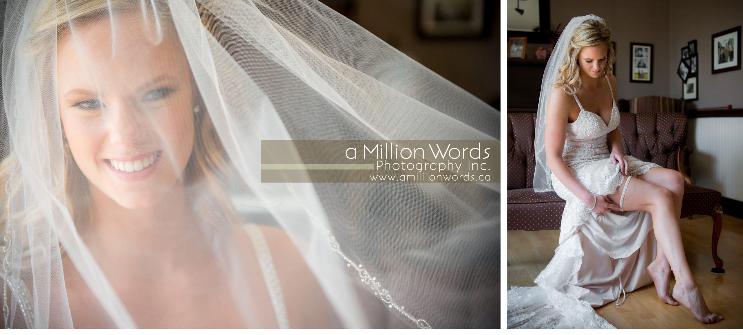 kitchener_wedding_photography