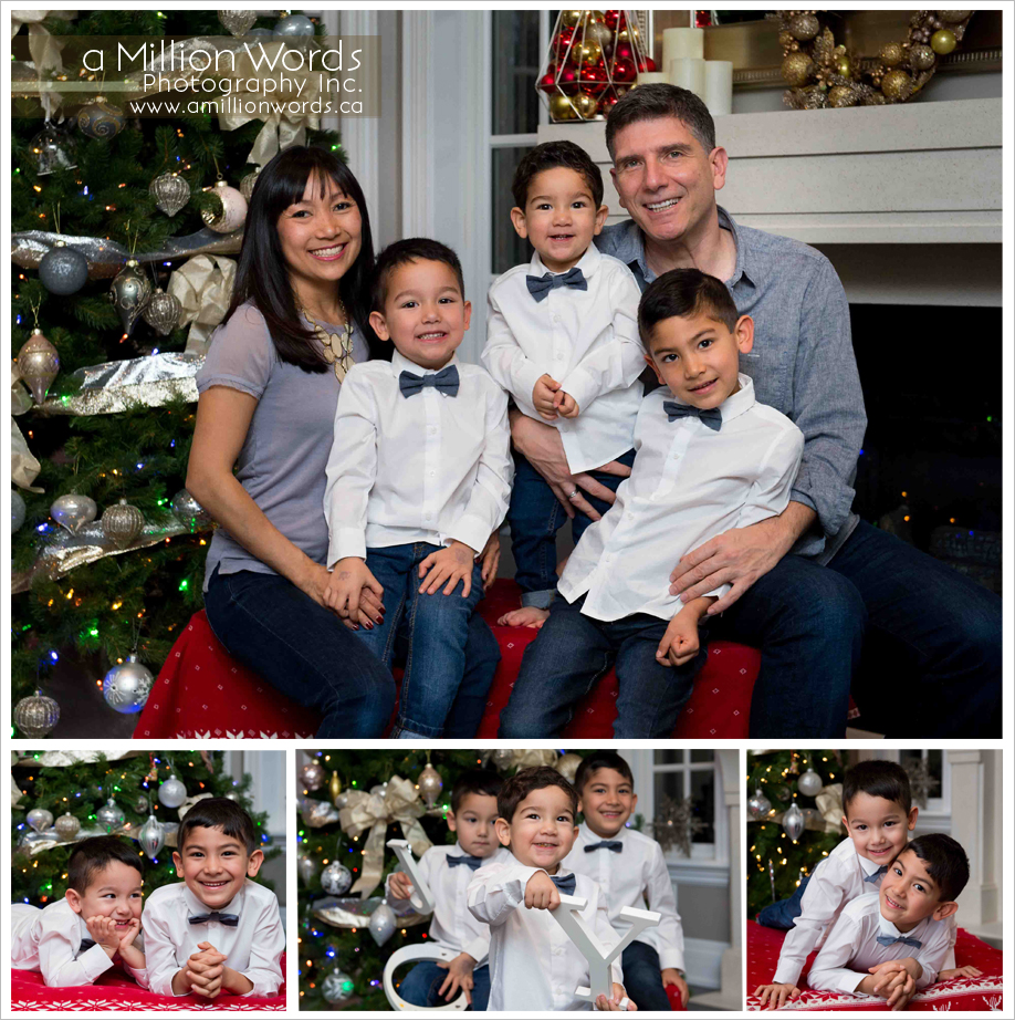 kw_family_photography