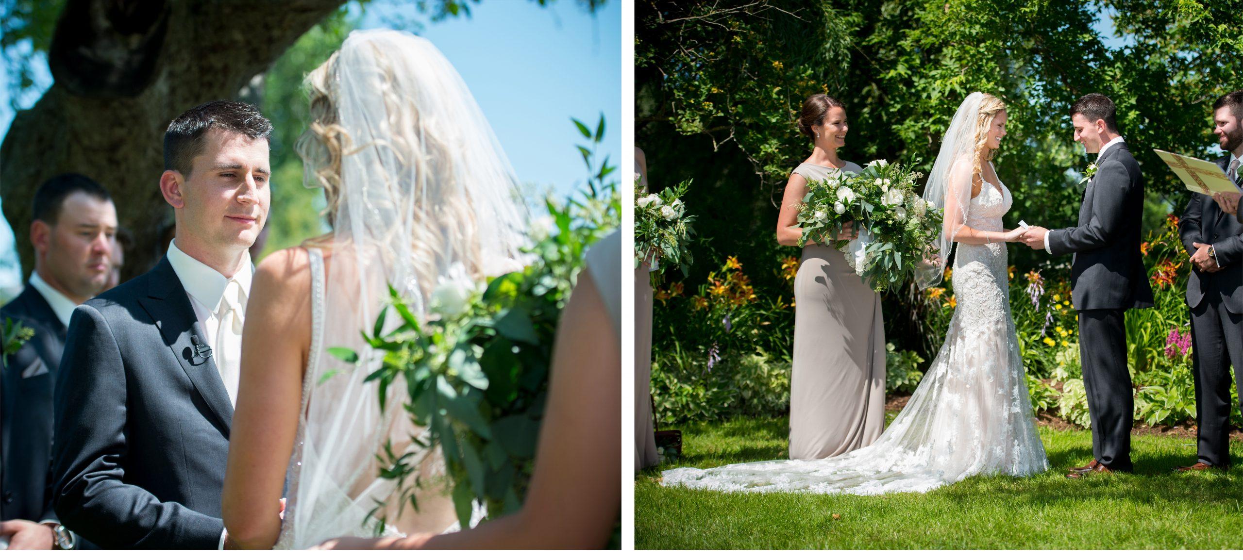 kw_wedding_photographer