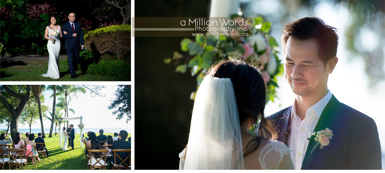 waterloo_destination_wedding_photographers