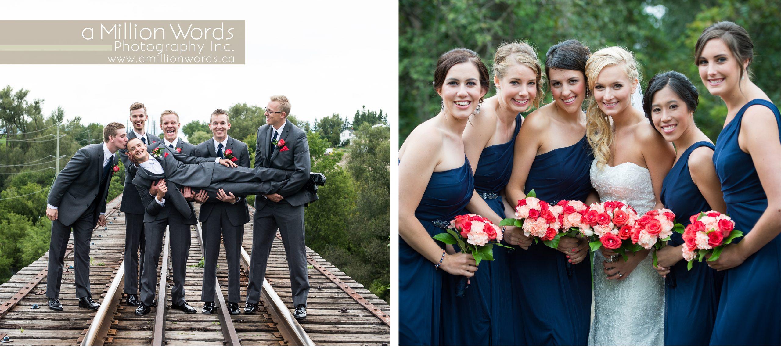 wedding_photographer_kw