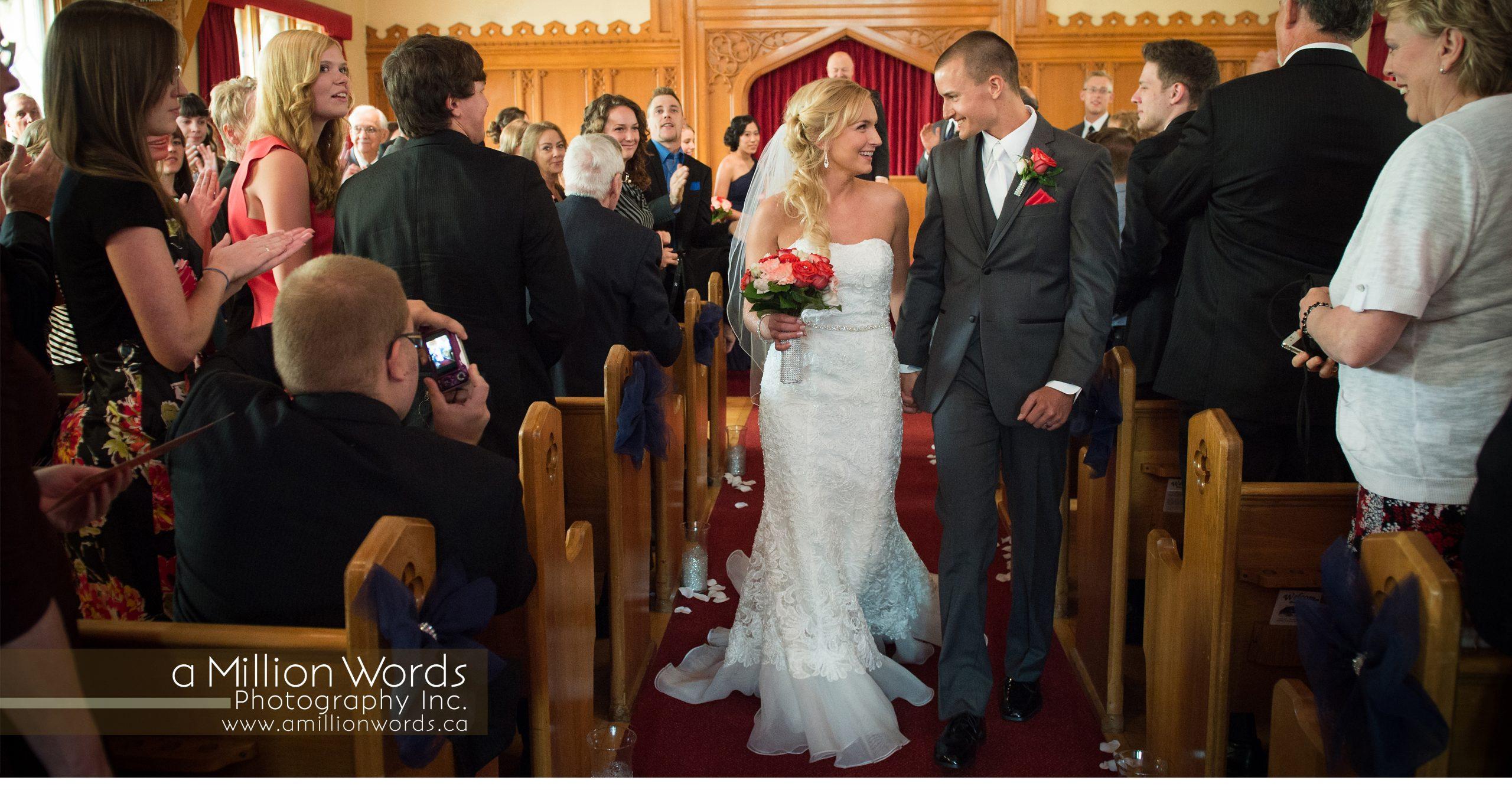 wedding_photographer_waterloo