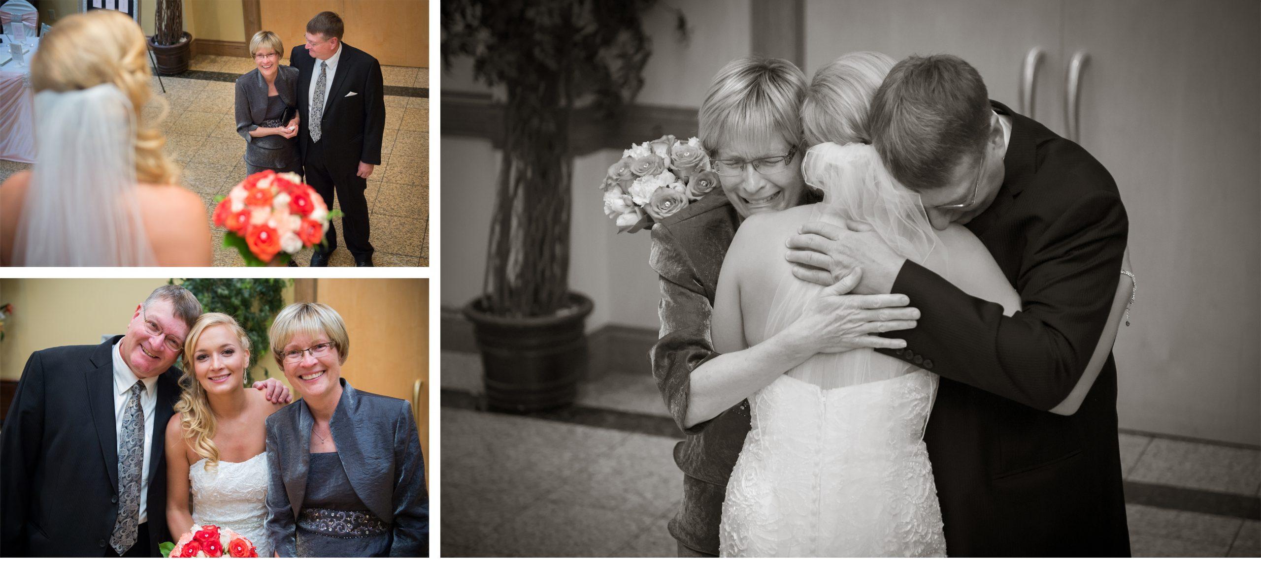 wedding_photography_cambridge