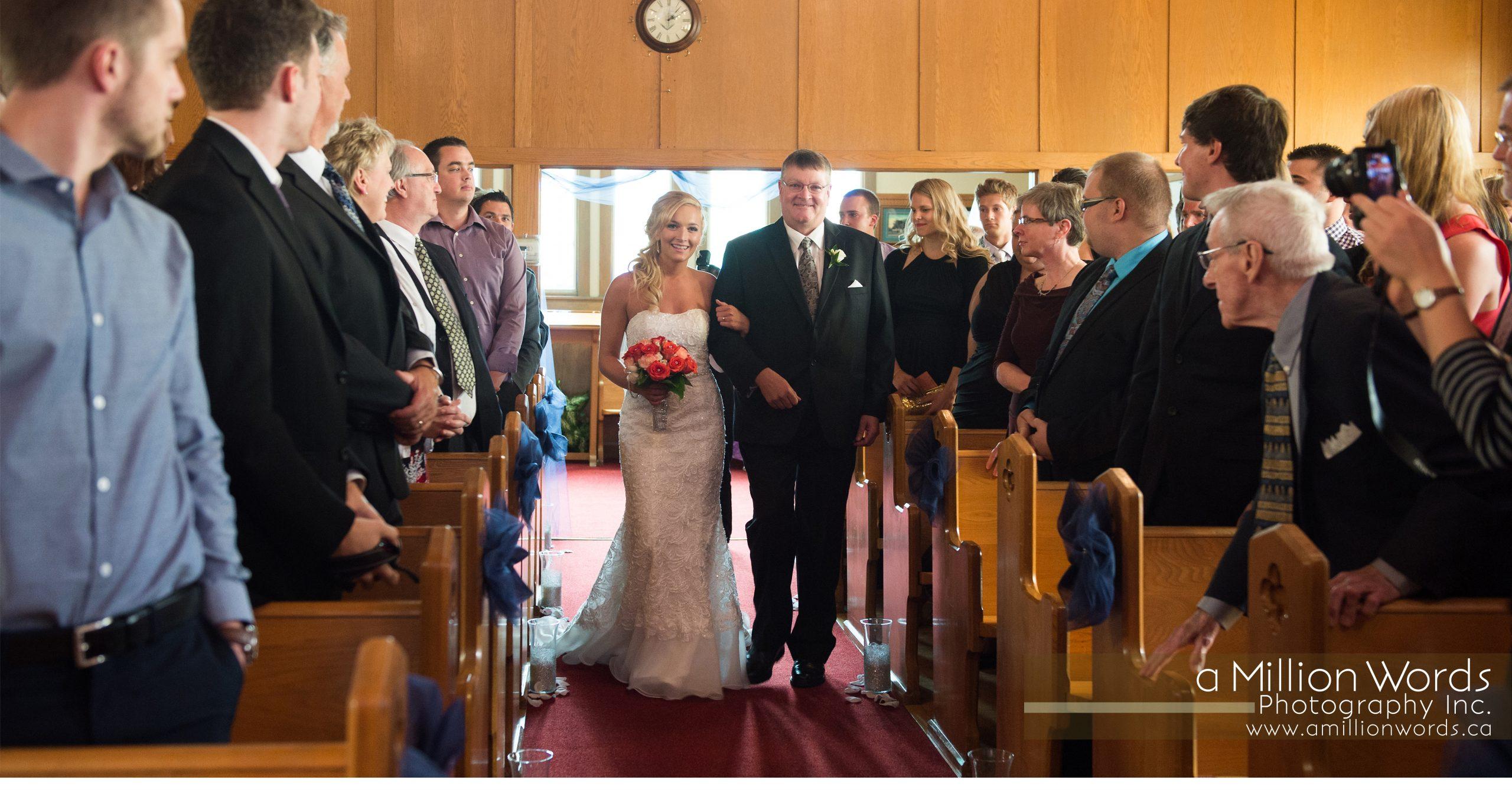 wedding_photography_guelph