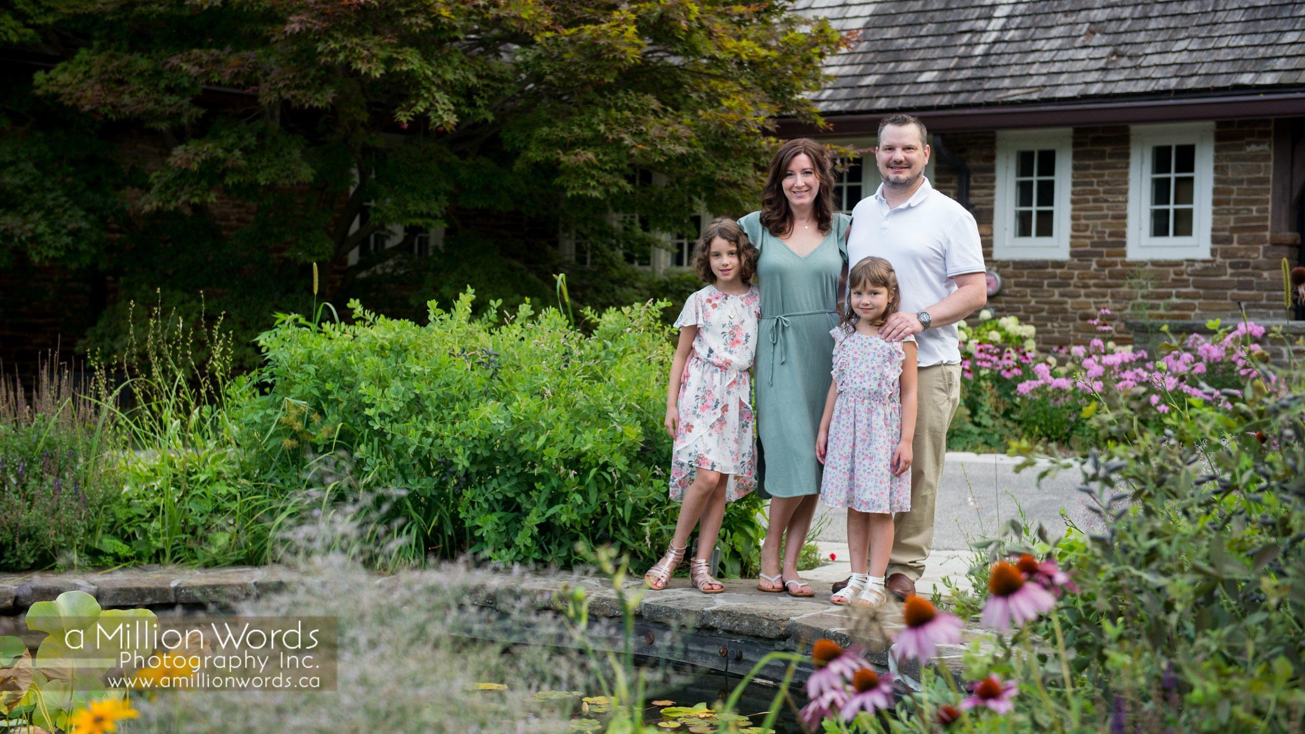 Kitchener_family_photography01